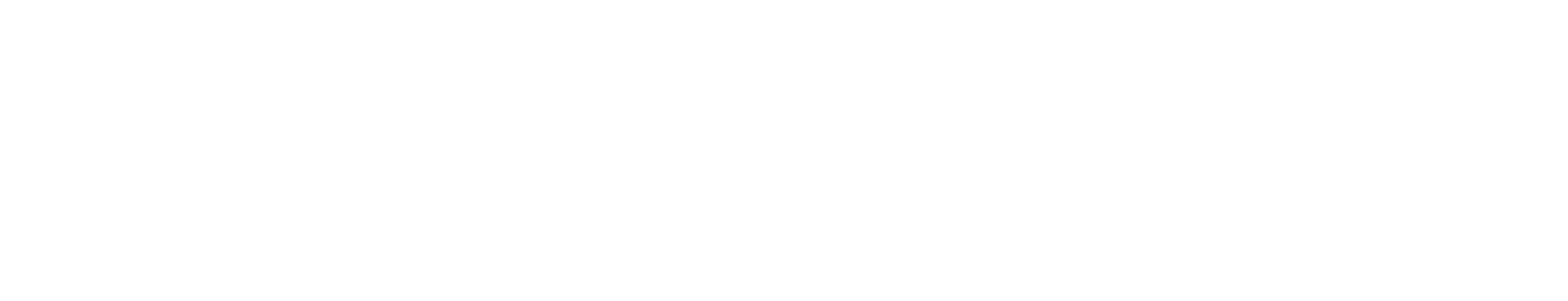 Comopolitan_Magazine_Logo-01.png