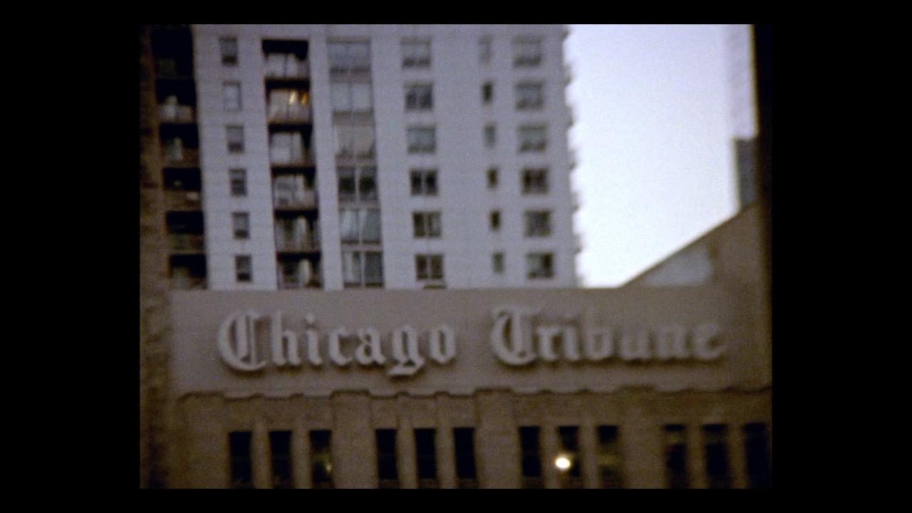 Chicago Timesfg.jpg