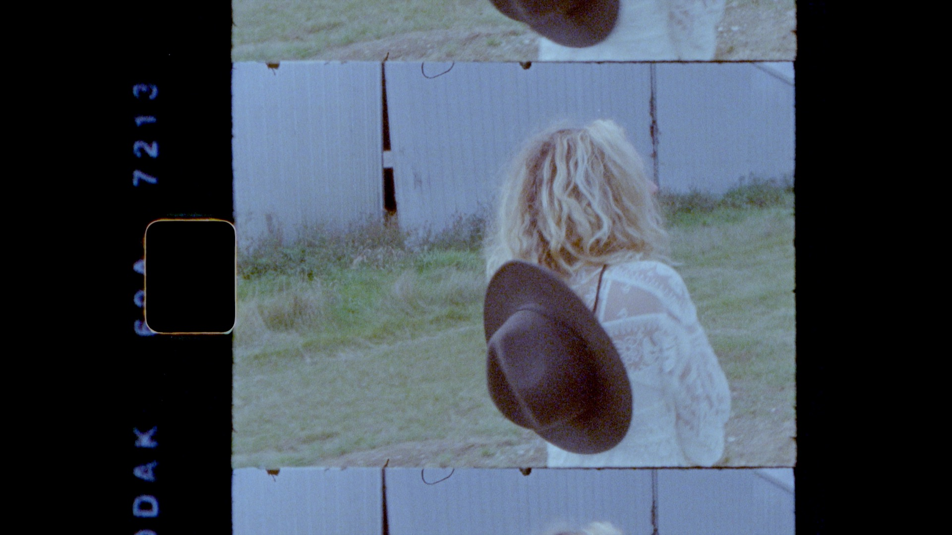 SUPER_8_FILMS1001.JPG