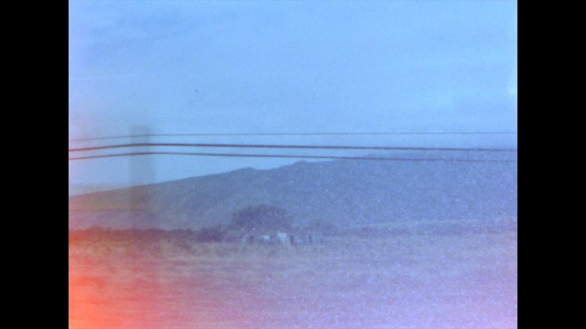 SUPER_8_FILMS1008.JPG