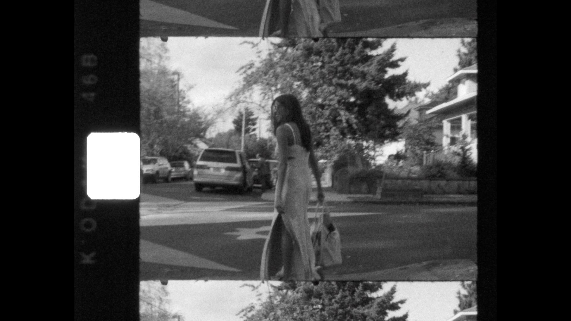 SUPER_8_FILMS1012.JPG
