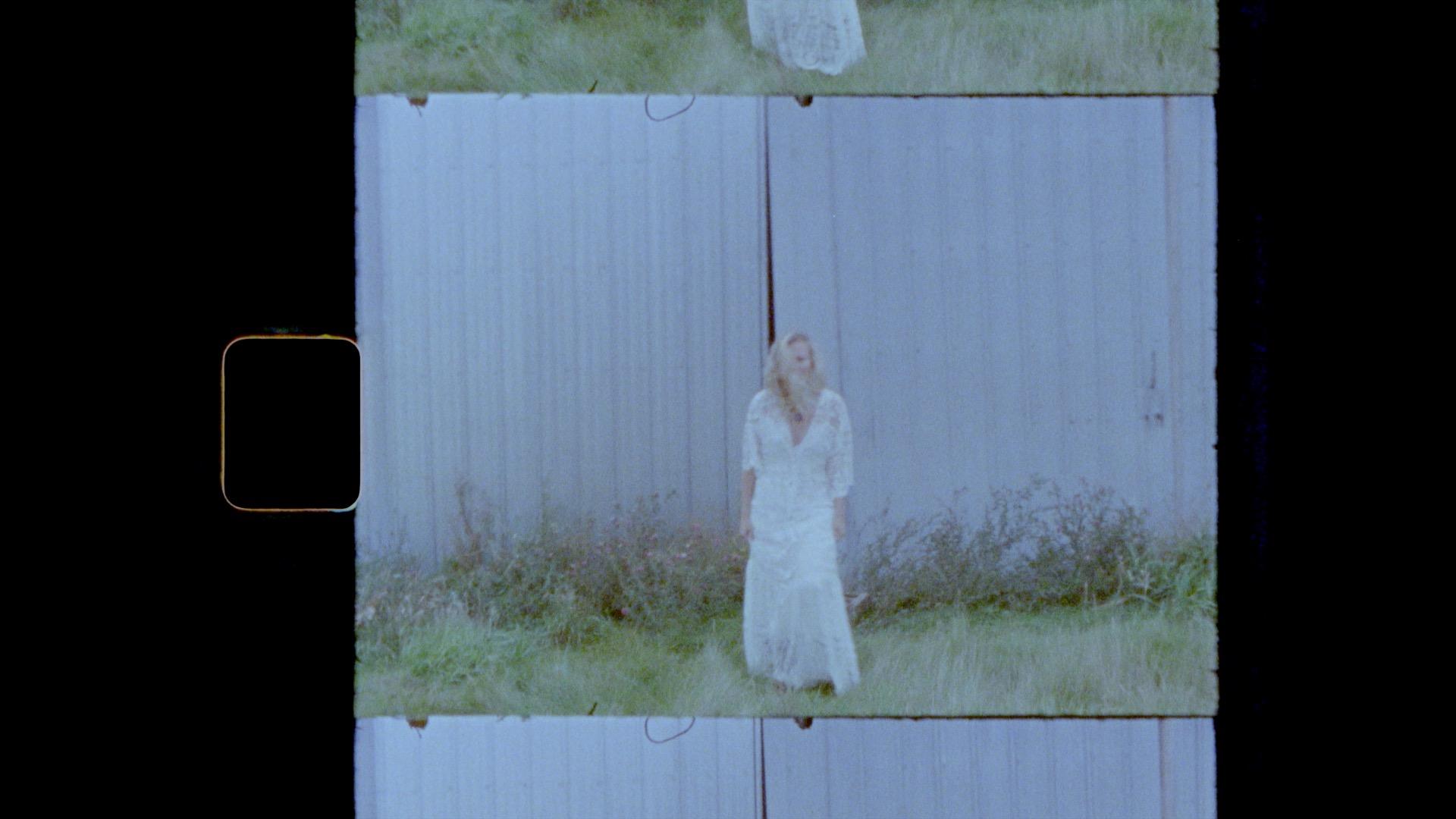 SUPER_8_FILMS1019.JPG