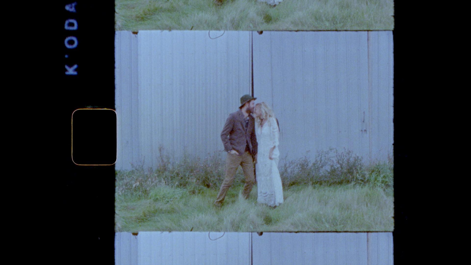 SUPER_8_FILMS1021.JPG