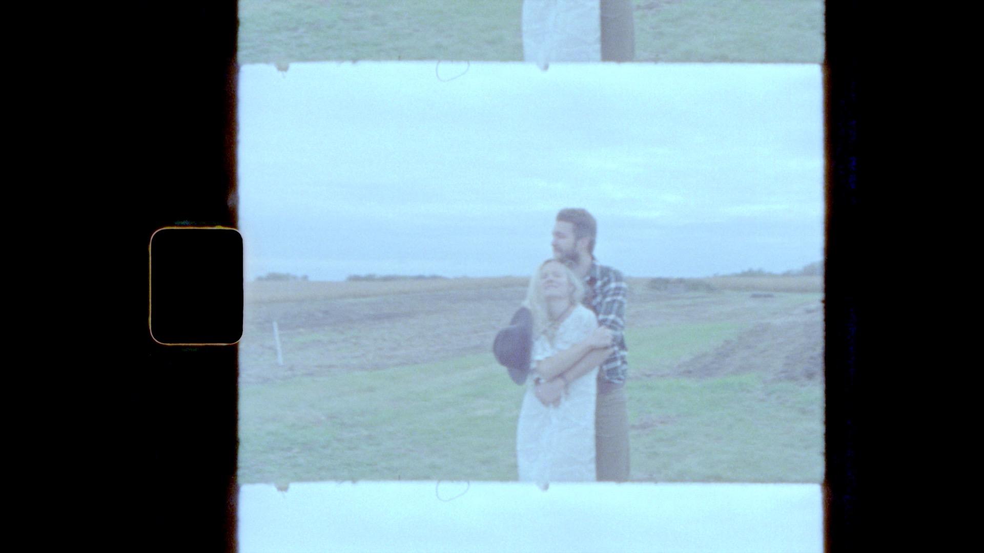 SUPER_8_FILMS1033.JPG