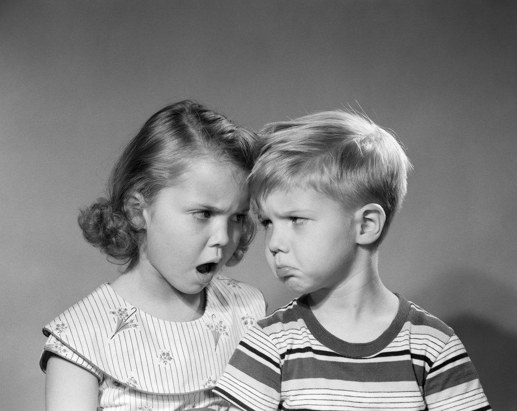 kids upset.jpg
