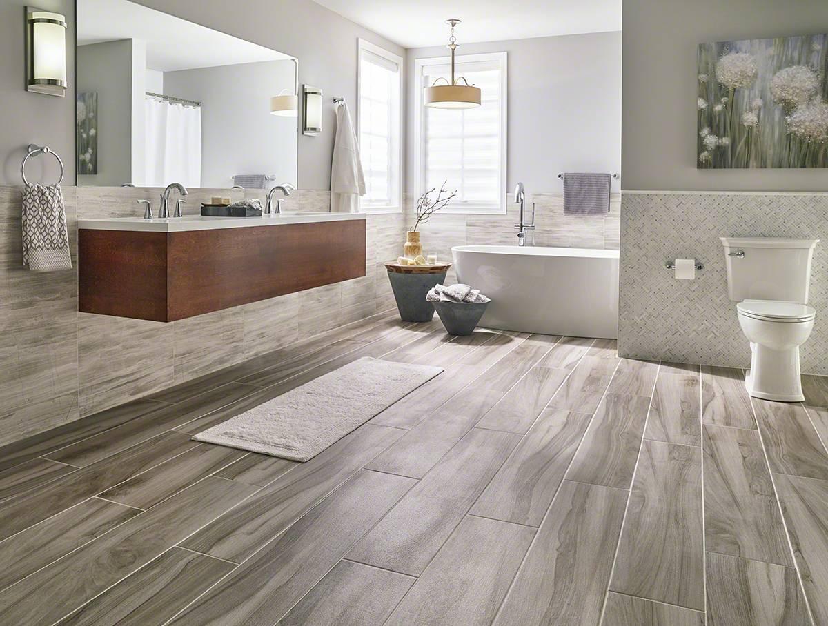 New-Wood-Tile-Flooring.jpg