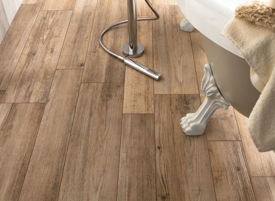 medium-rough-wooden-floor-tiles-in-bathroom-closeup.jpg