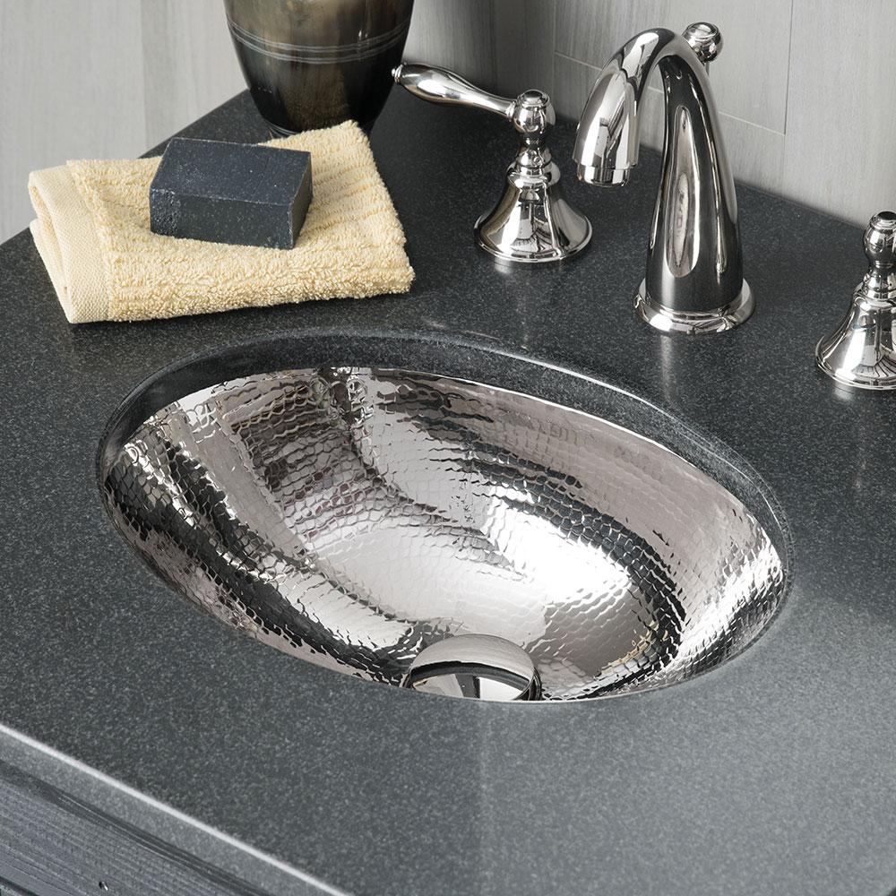 polished nickel sink.jpg