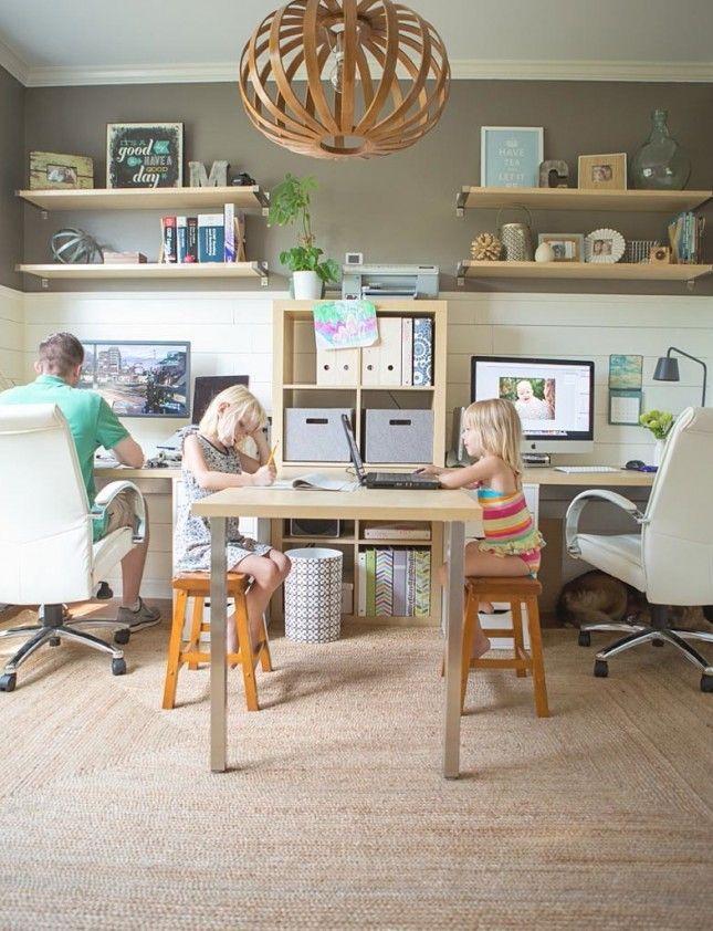 family home office.jpg