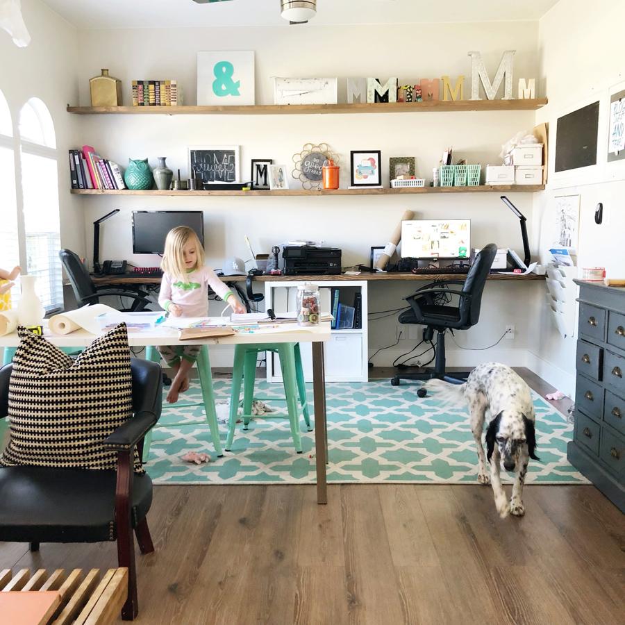 family_office_shared_living_room_craft_art_room_005.jpg