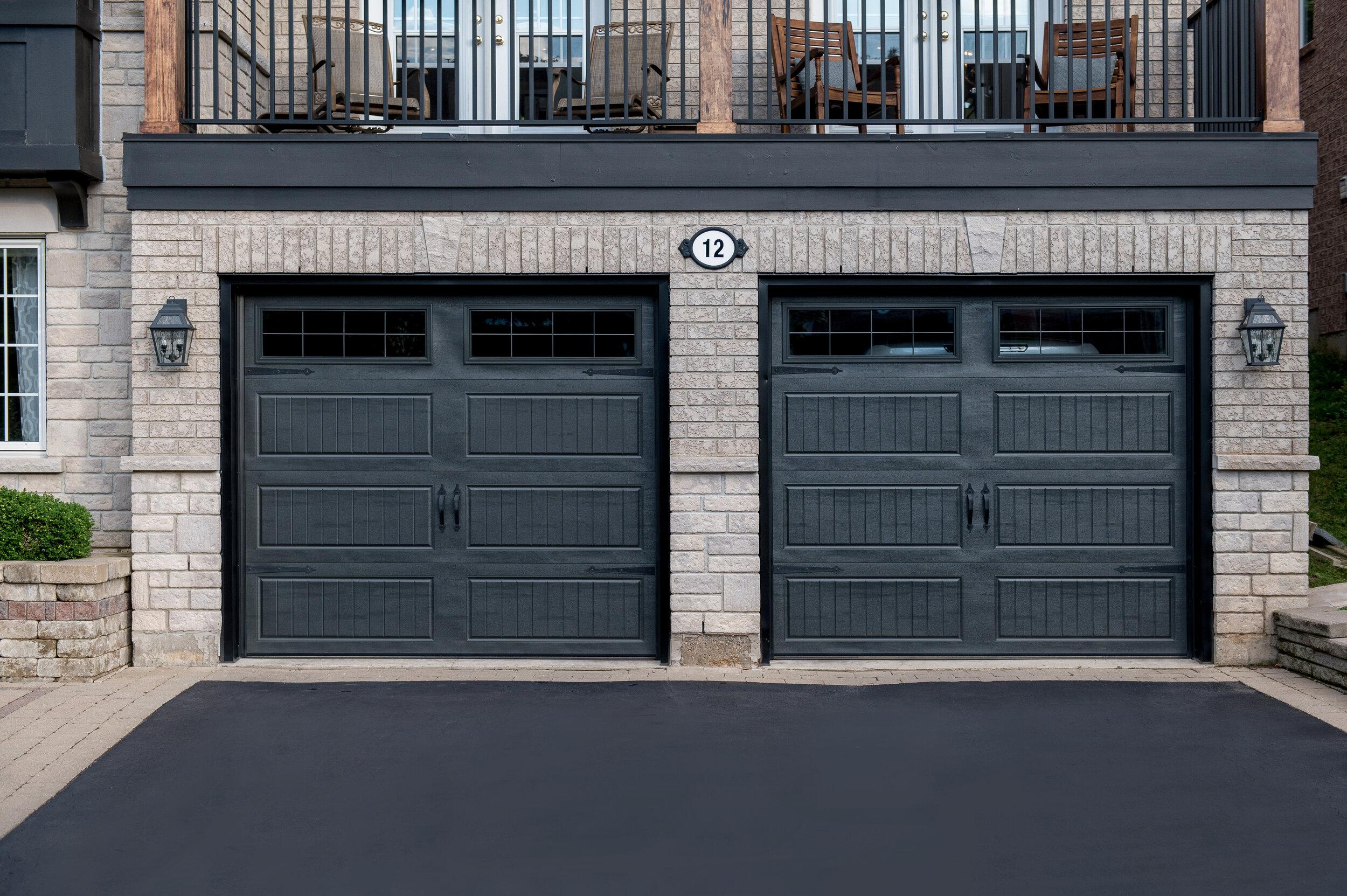 12 Arborglen Drive - Exterior  (22).JPG