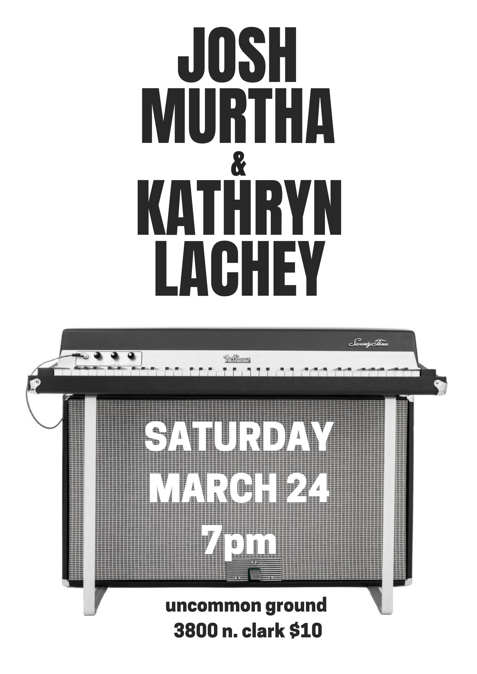Kathryn Lachey&Josh Murtha.jpg