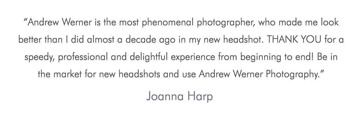 Joanna Harp Andrew Werner Photography Testimonial.png