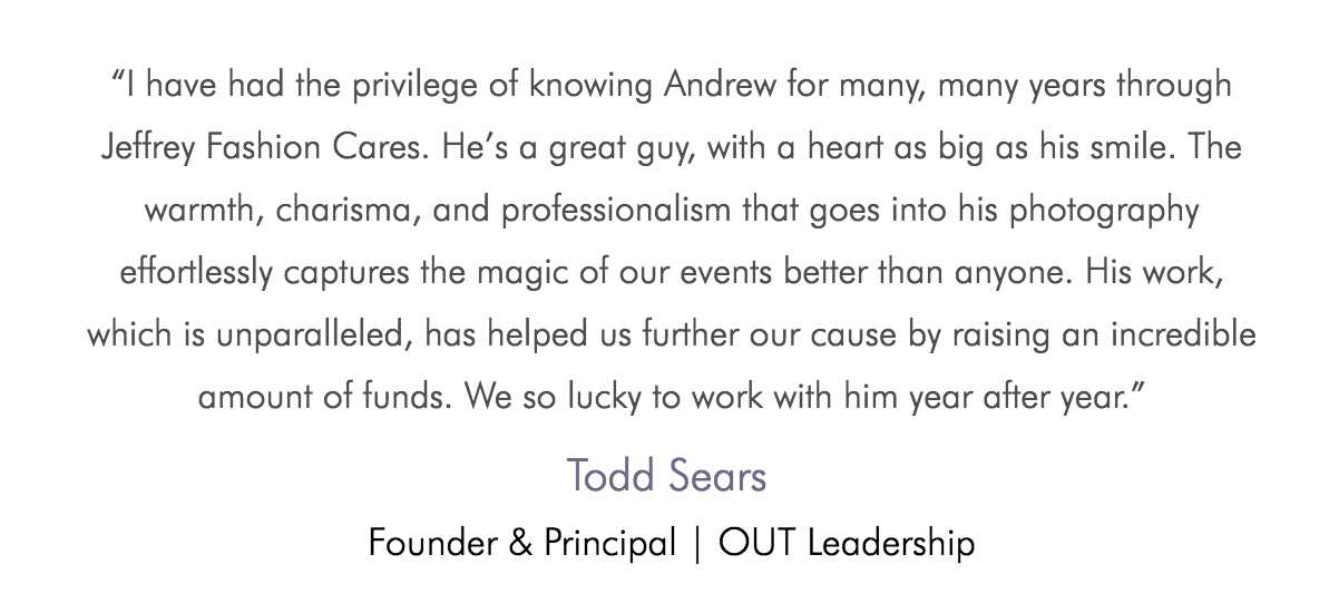 Todd Sears Andrew Werner Photography Testimonial.png