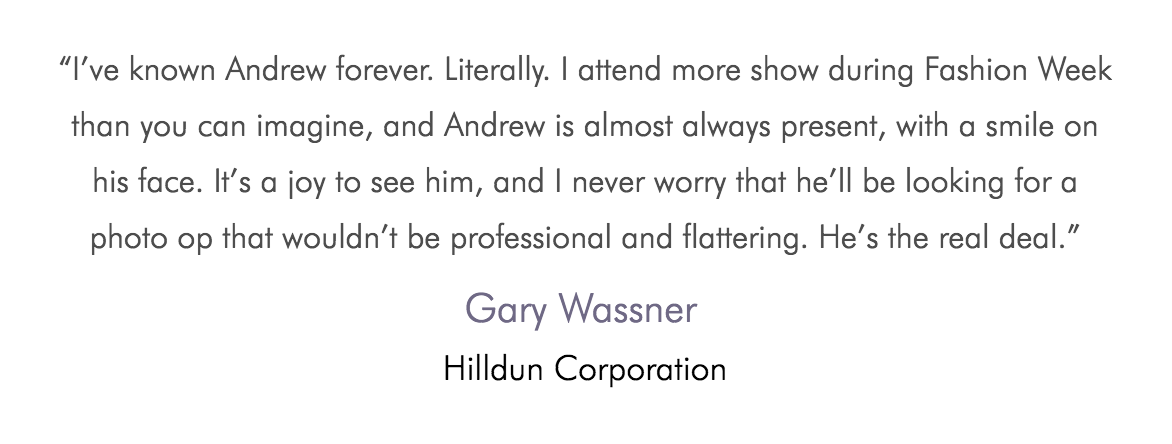 Gary Wassner Andrew Werner Photography Testimonial.png