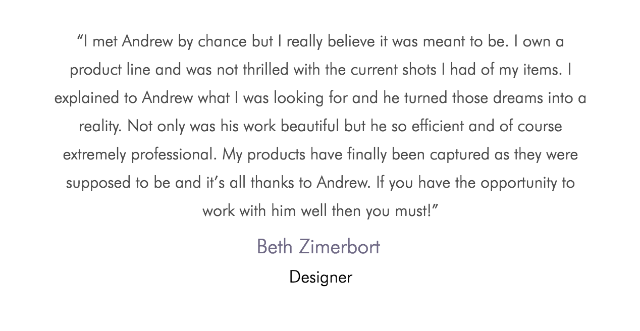 Beth Zimerbort Andrew Werner Photography Testimonial.png