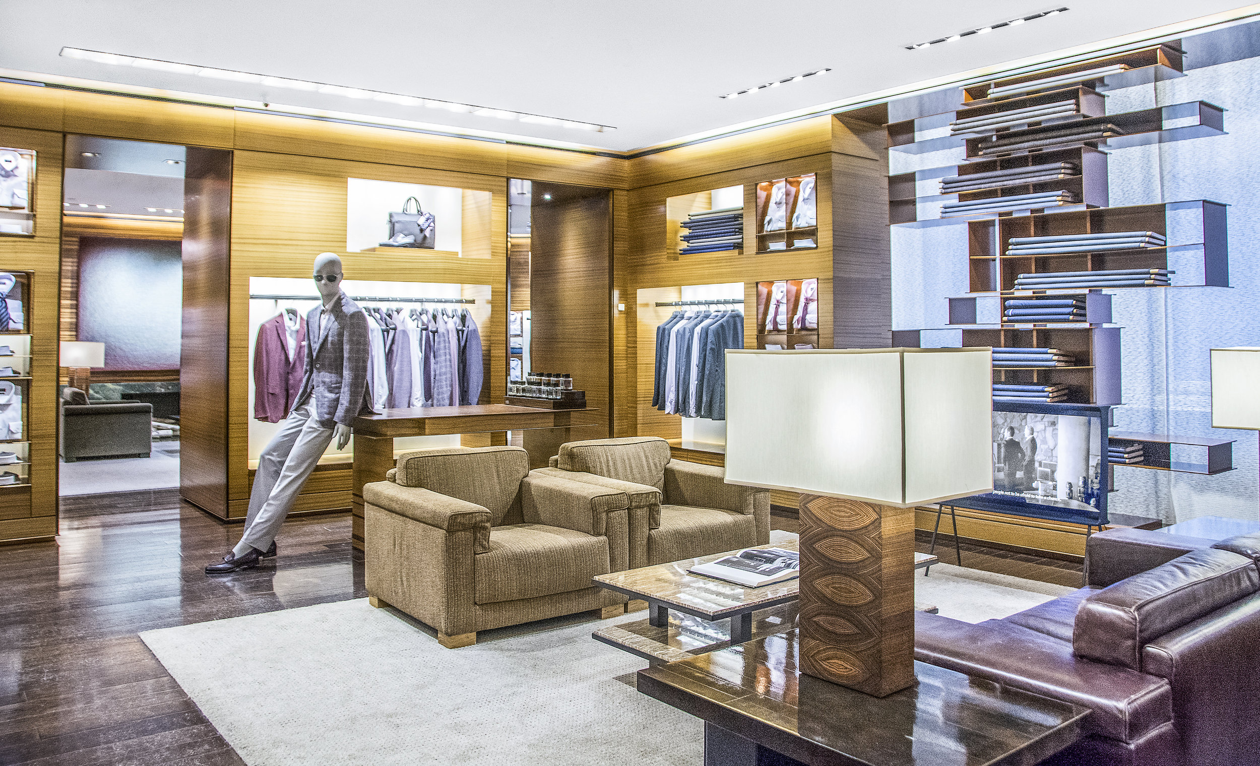 Zegna Interior - photo by Andrew Werner .jpg
