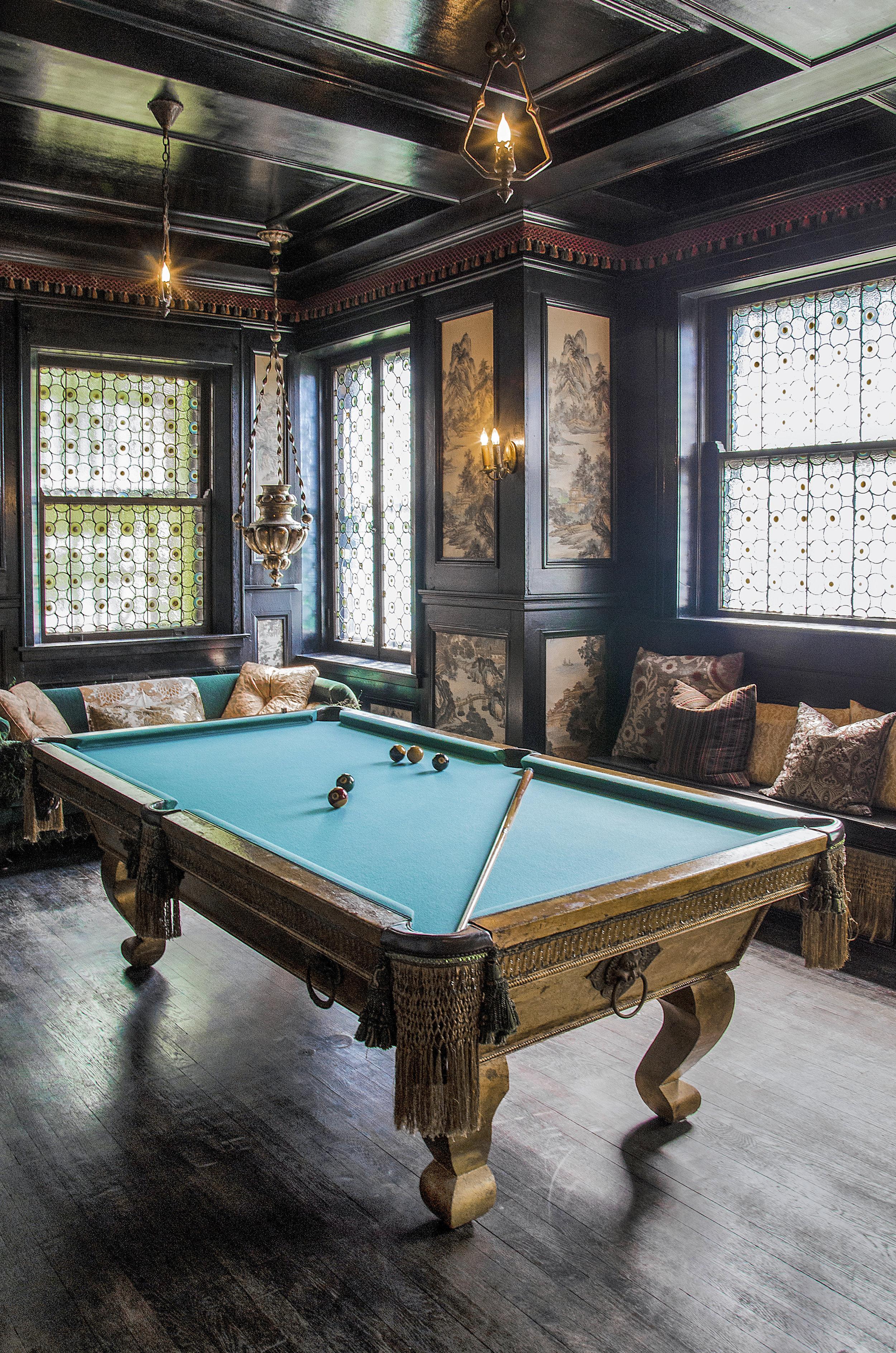 Pool Room photo by Andrew Werner .jpg