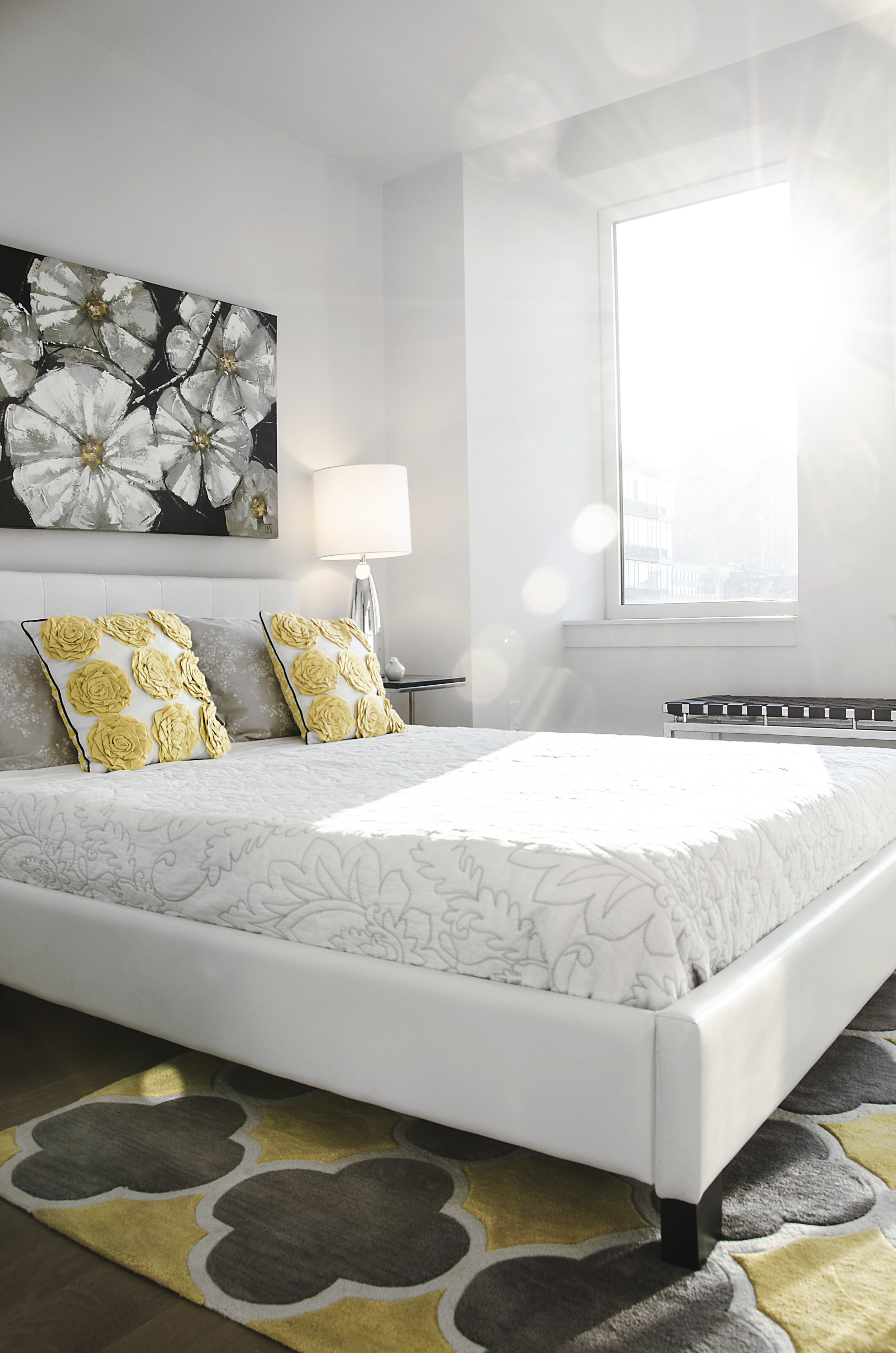 White Bedroom by Andrew Werner.jpg