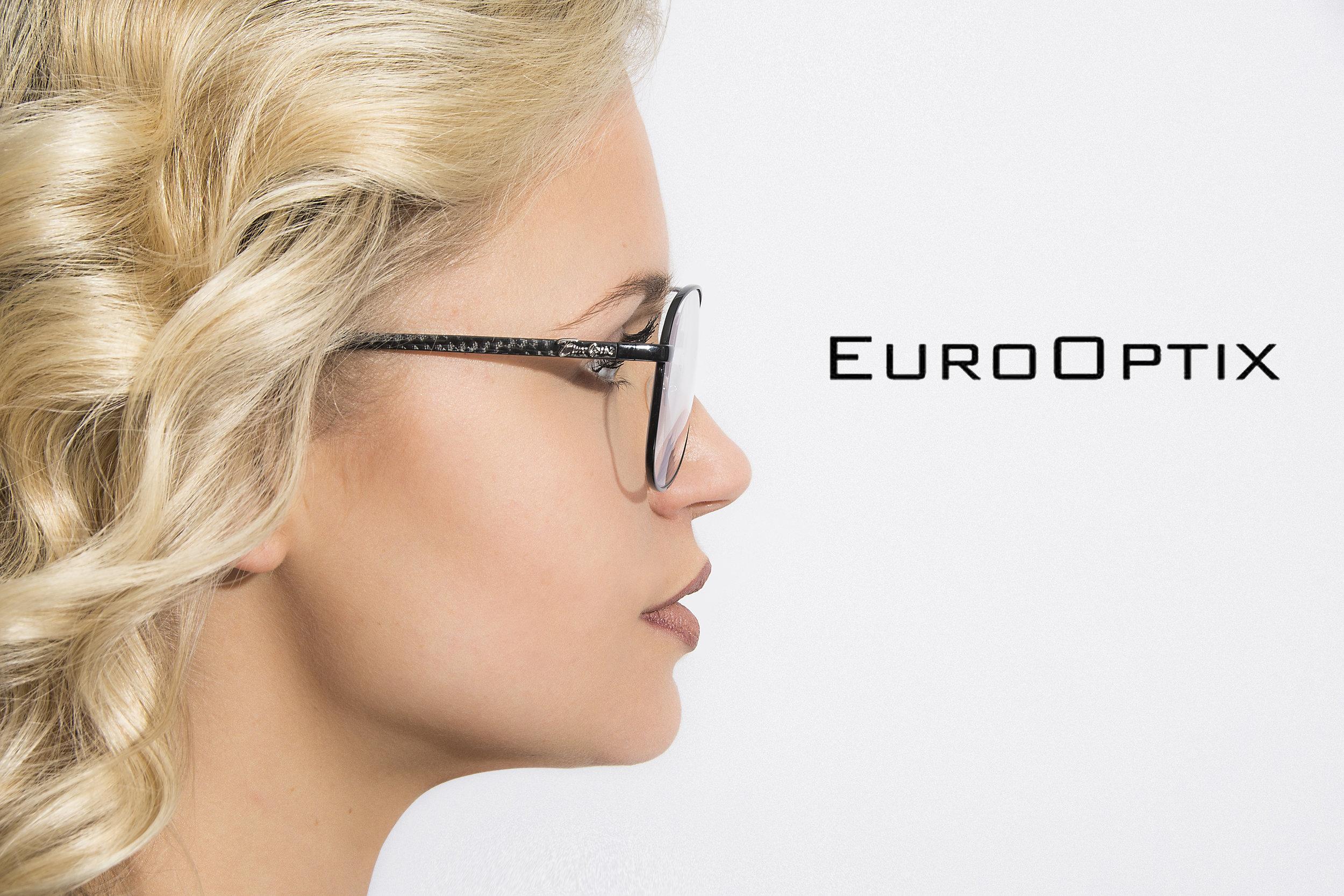 EuroOptix - ad 2 Veronika by Andrew Werner, AHW_4503.jpg