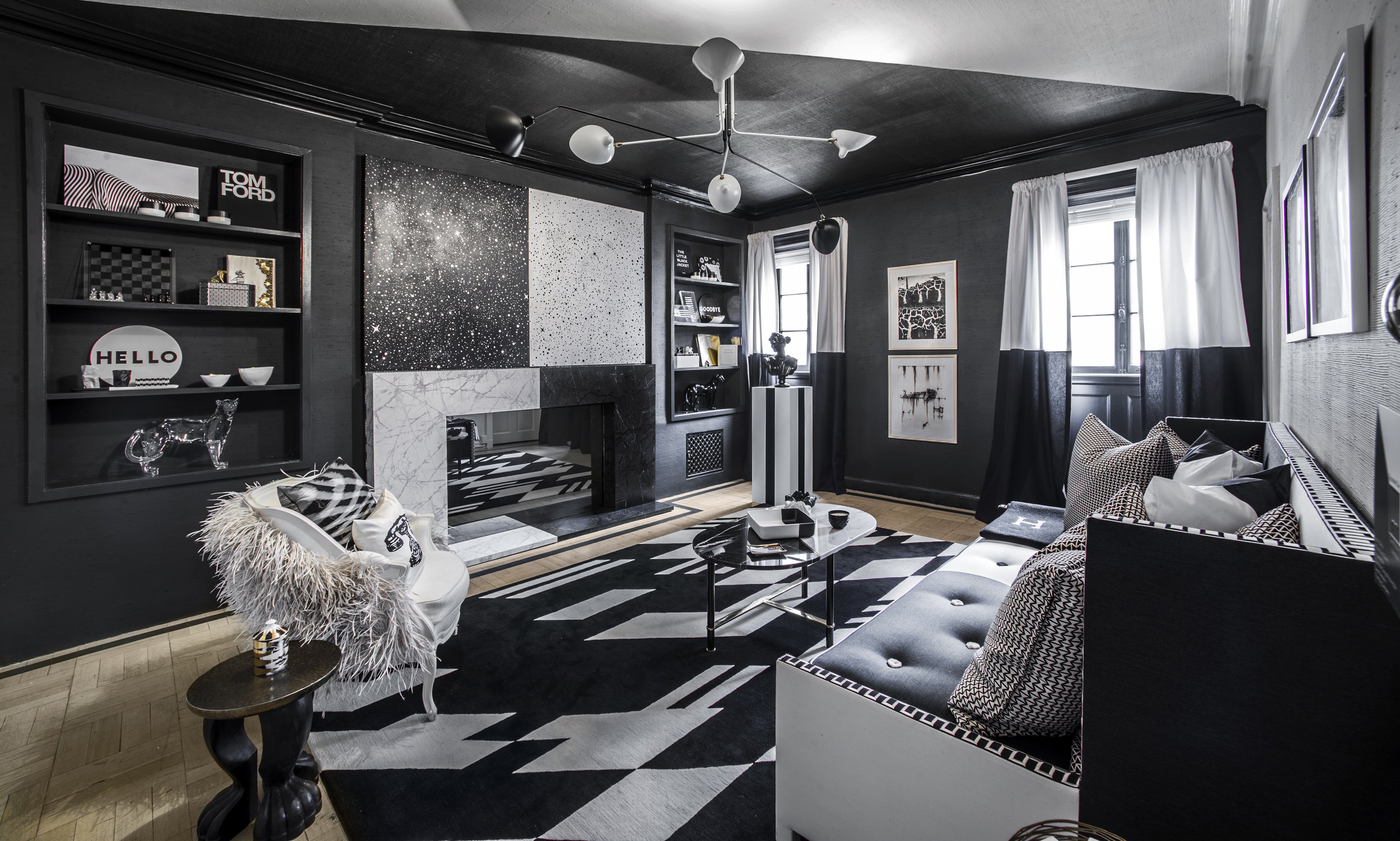 Black and White Room - photo by Andrew Werner.jpg