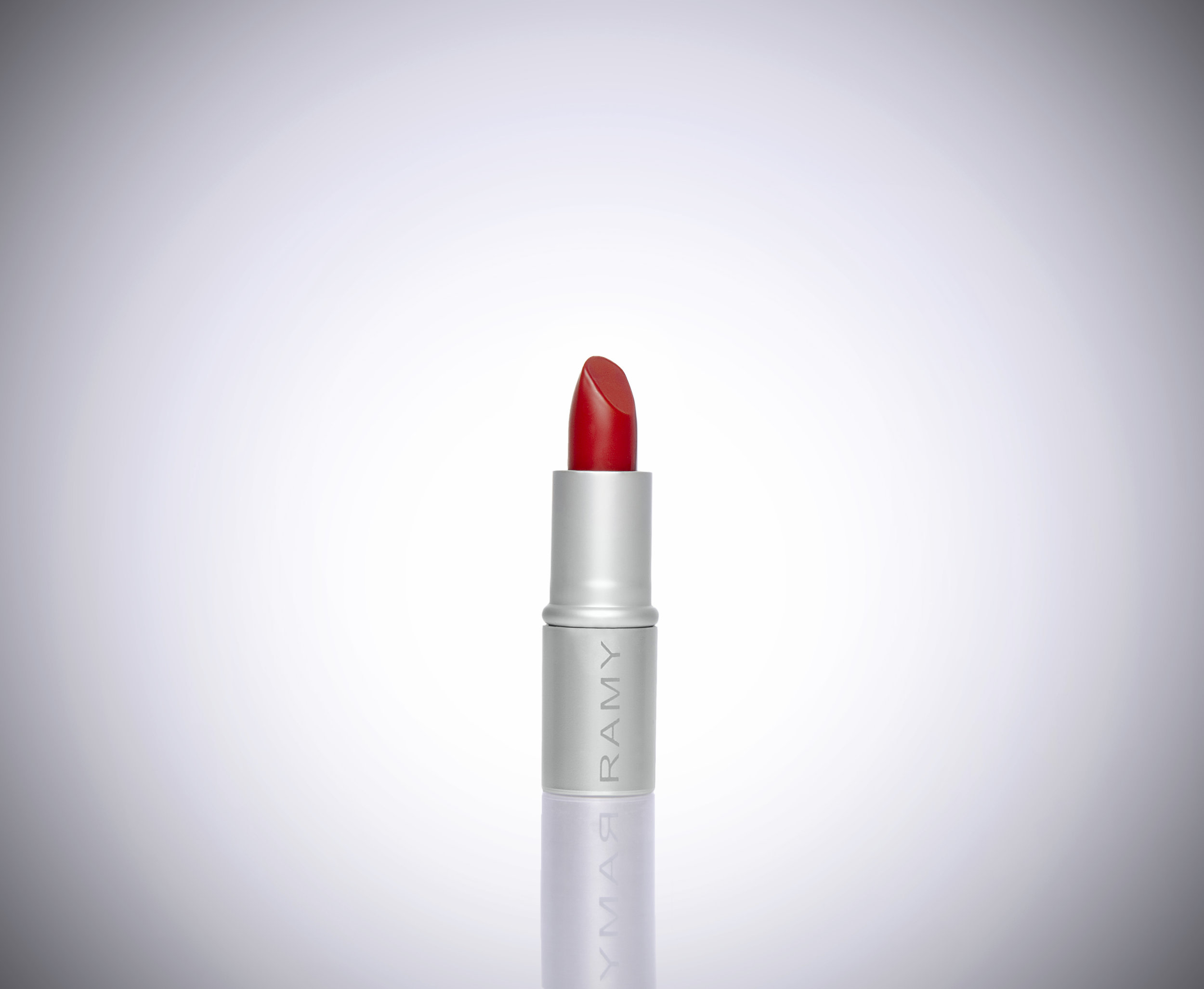 Red My Lips lipstick by Andrew Werner.jpg
