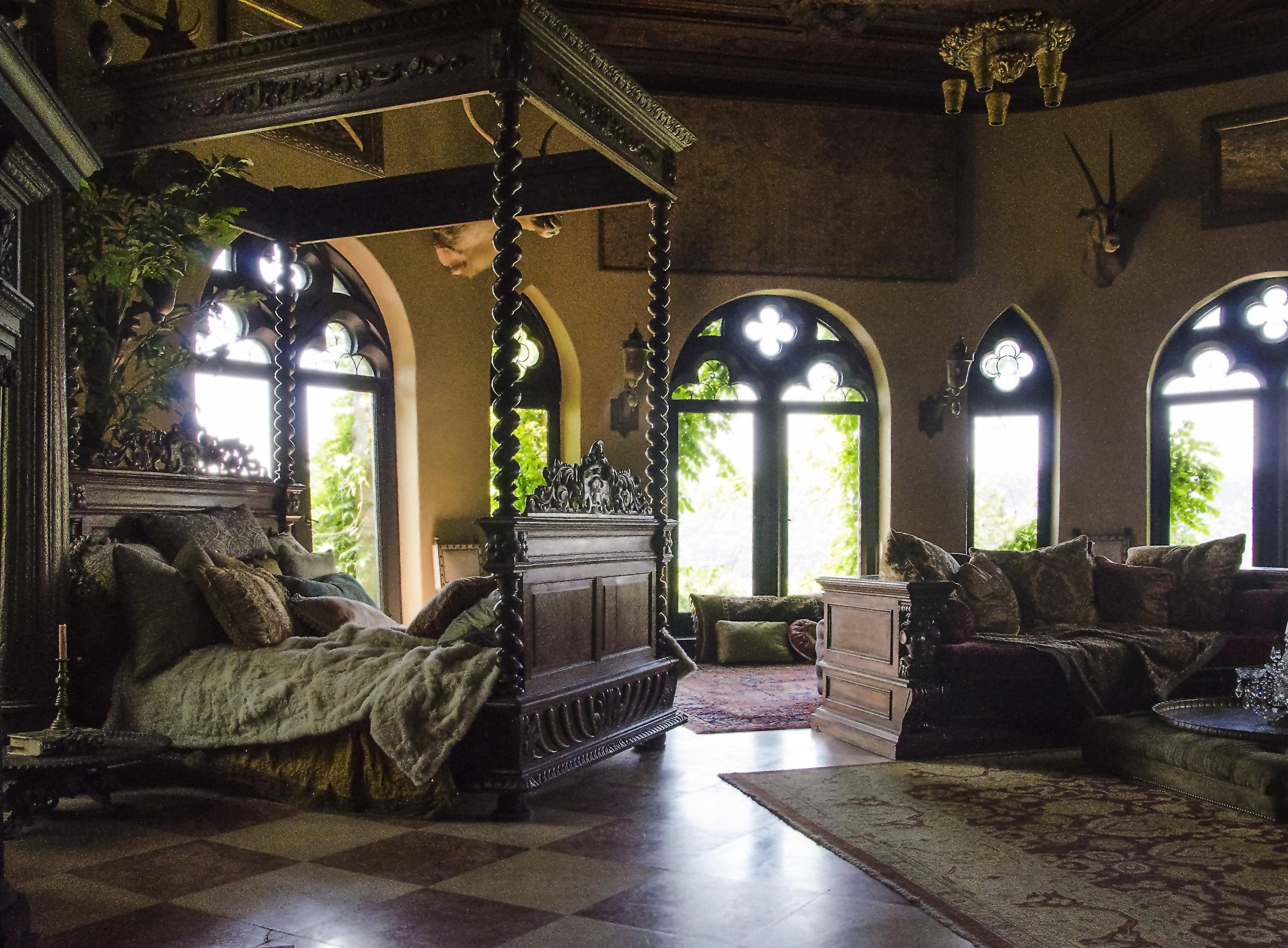 Bedroom by Andrew Werner.jpg
