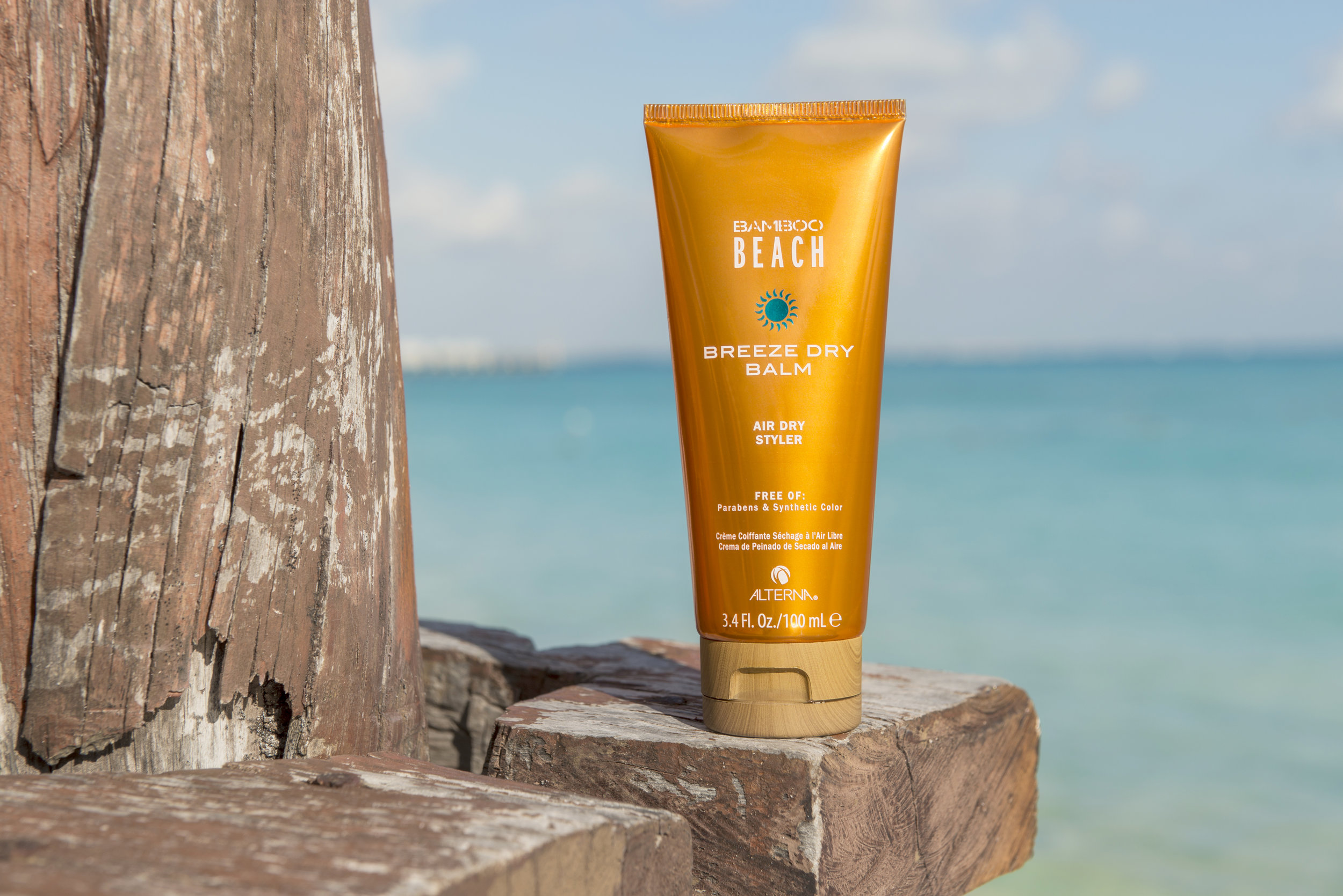 Alterna Haircare Bamboo Beach Breeze Dry Balm - photo by Andrew Werner.jpg