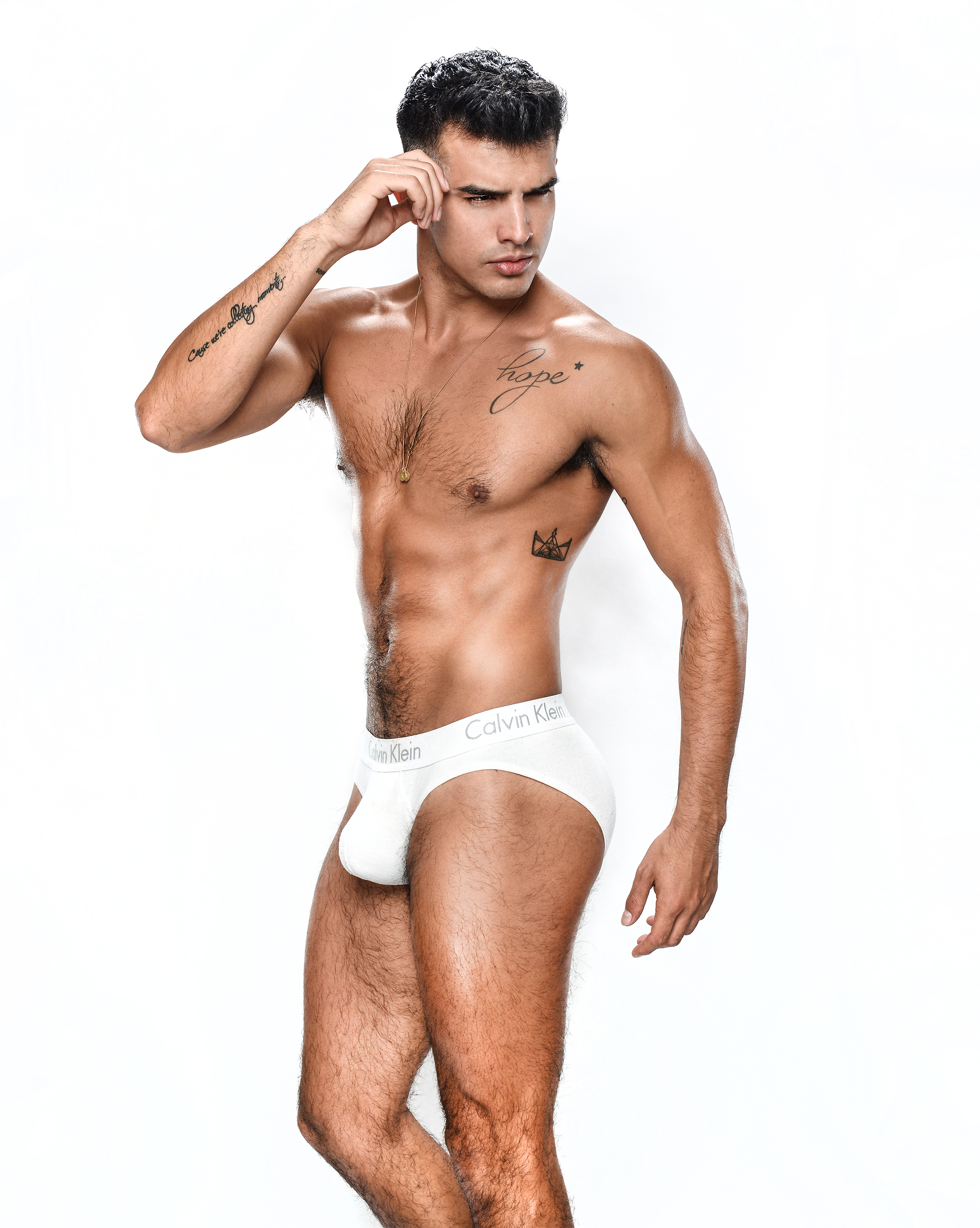 Juan de la Torre in his Calvins - photo by Andrew Werner Photography.jpg