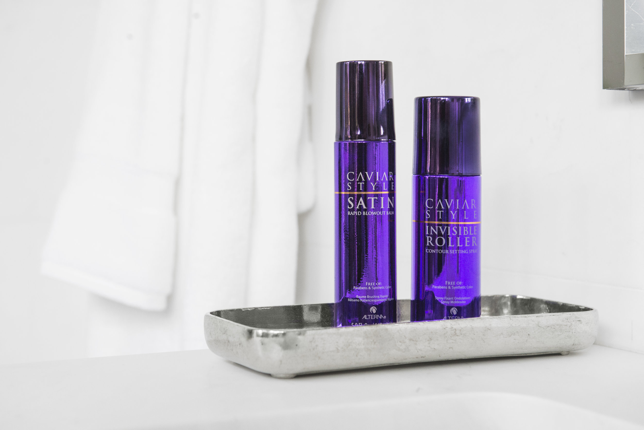 Alterna Haircare Caviar Style Satin and Caviar Style Invisible Roller - photo by Andrew Werner.jpg