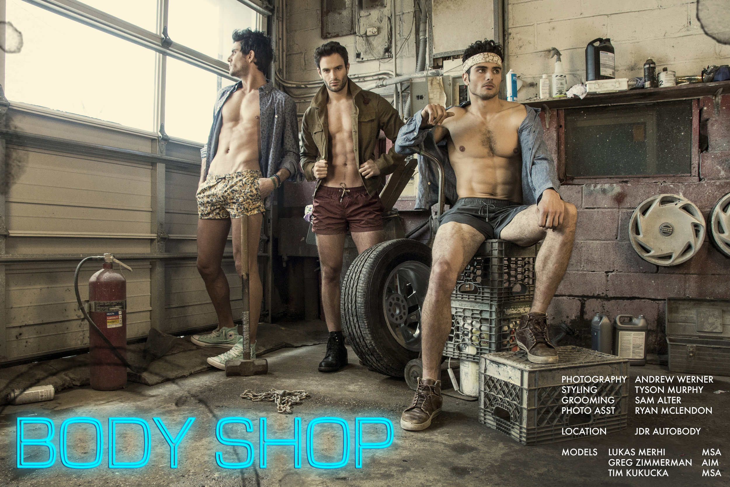 1 Body Shop - photo by Andrew Werner, AHW_8158 credits.jpg
