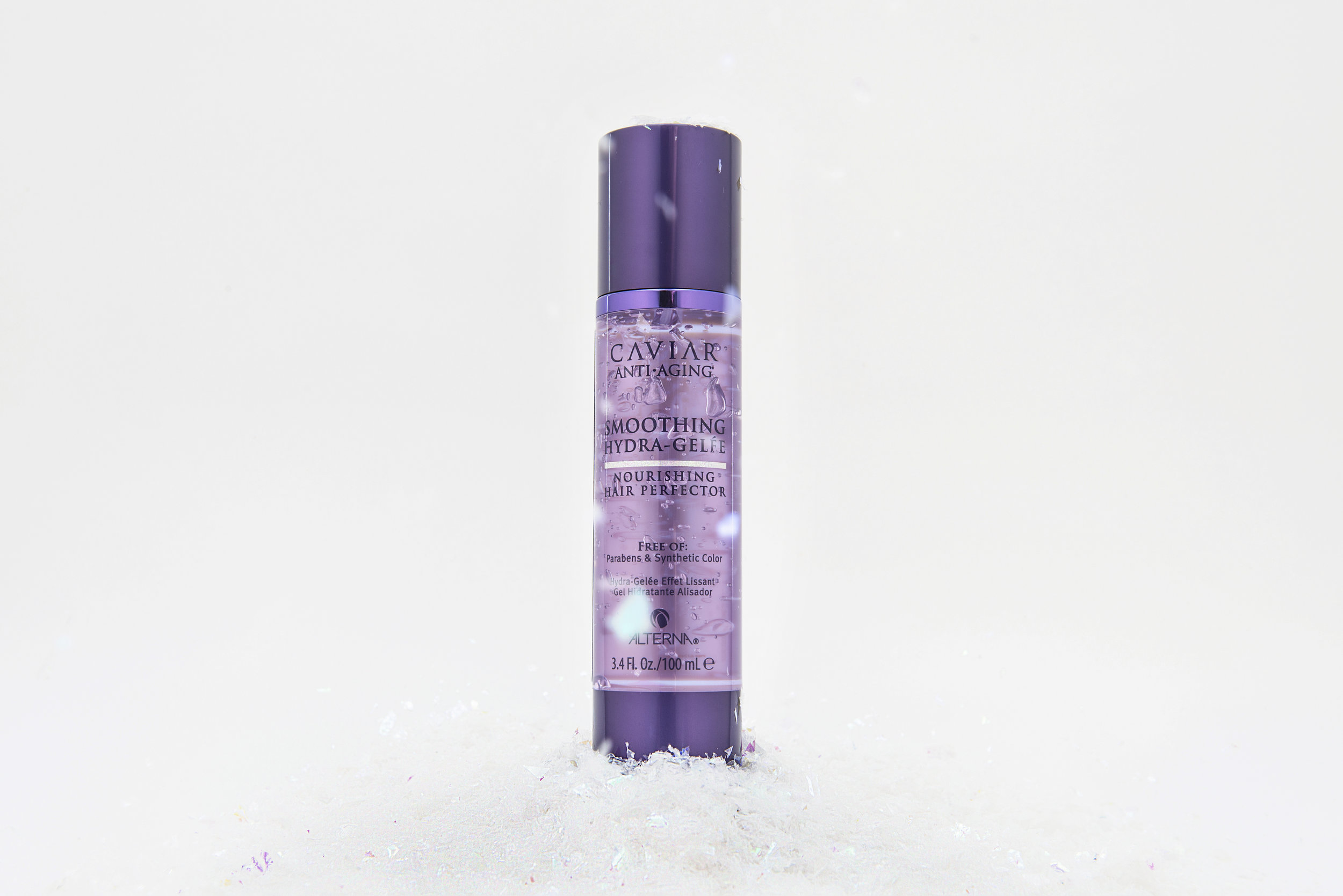 Alterna Haircare Snow photo by Andrew Werner.jpg
