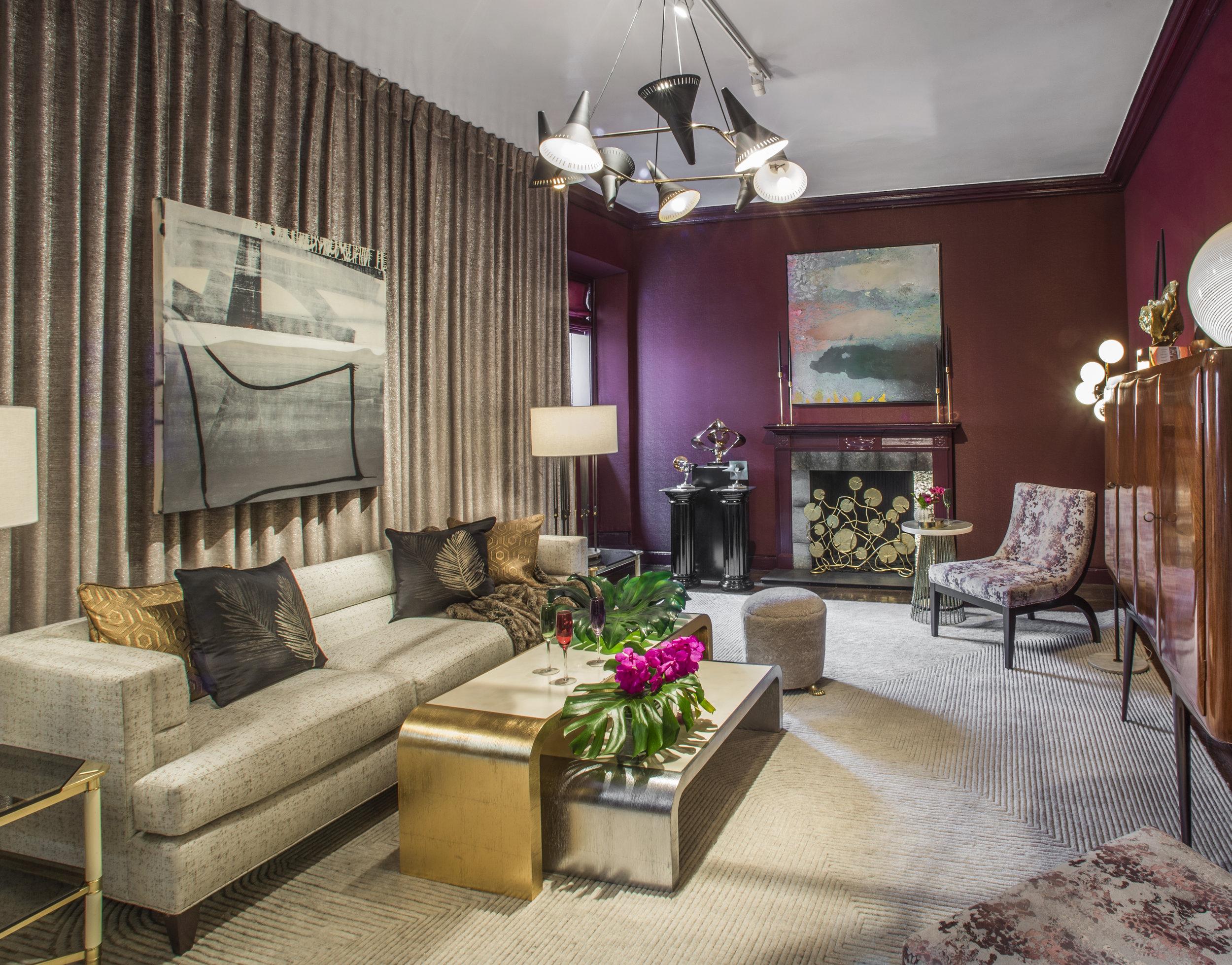 Burgundy Living Room by Andrew Werner.jpg