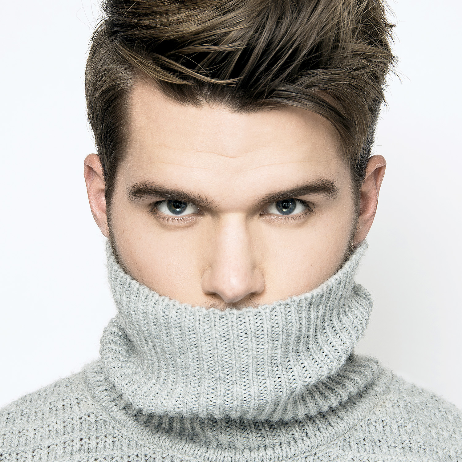 Dominik Persy - photo by Andrew Werner, AHW_0392.jpg