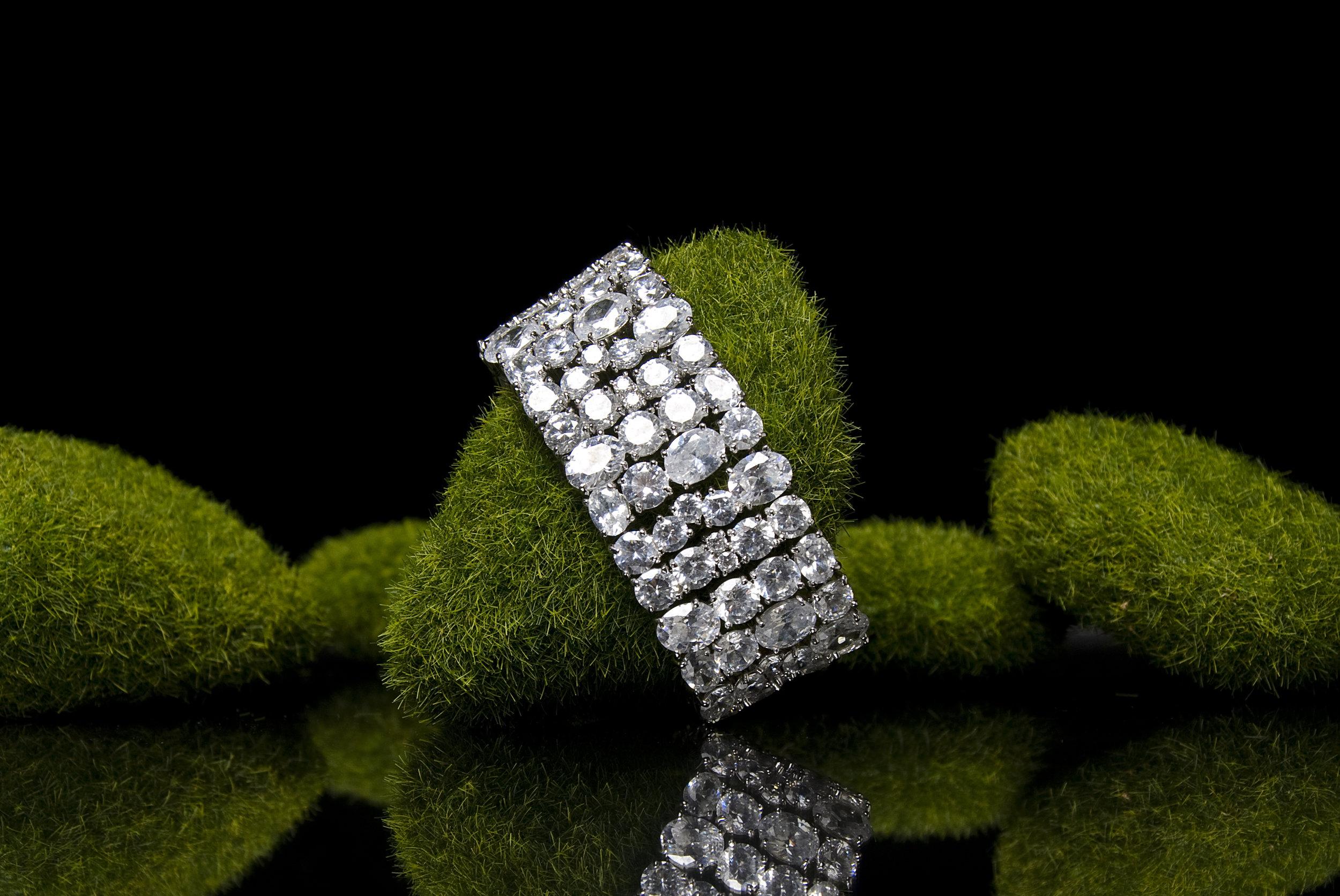 Diamond Bracelet by Andrew Werner.jpg