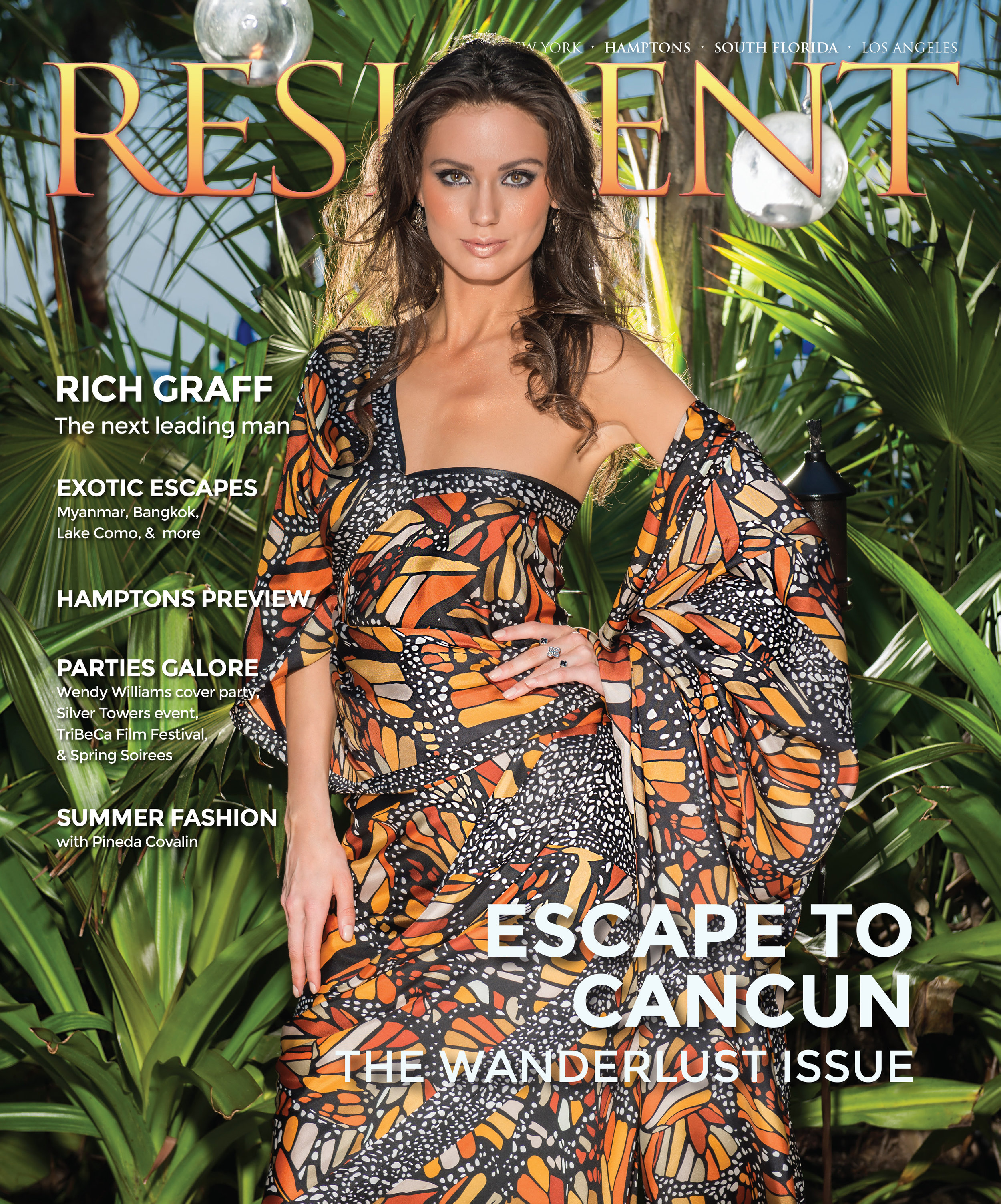 Resident Magazine Cover - May 2017 - photo by Andrew Werner.jpg