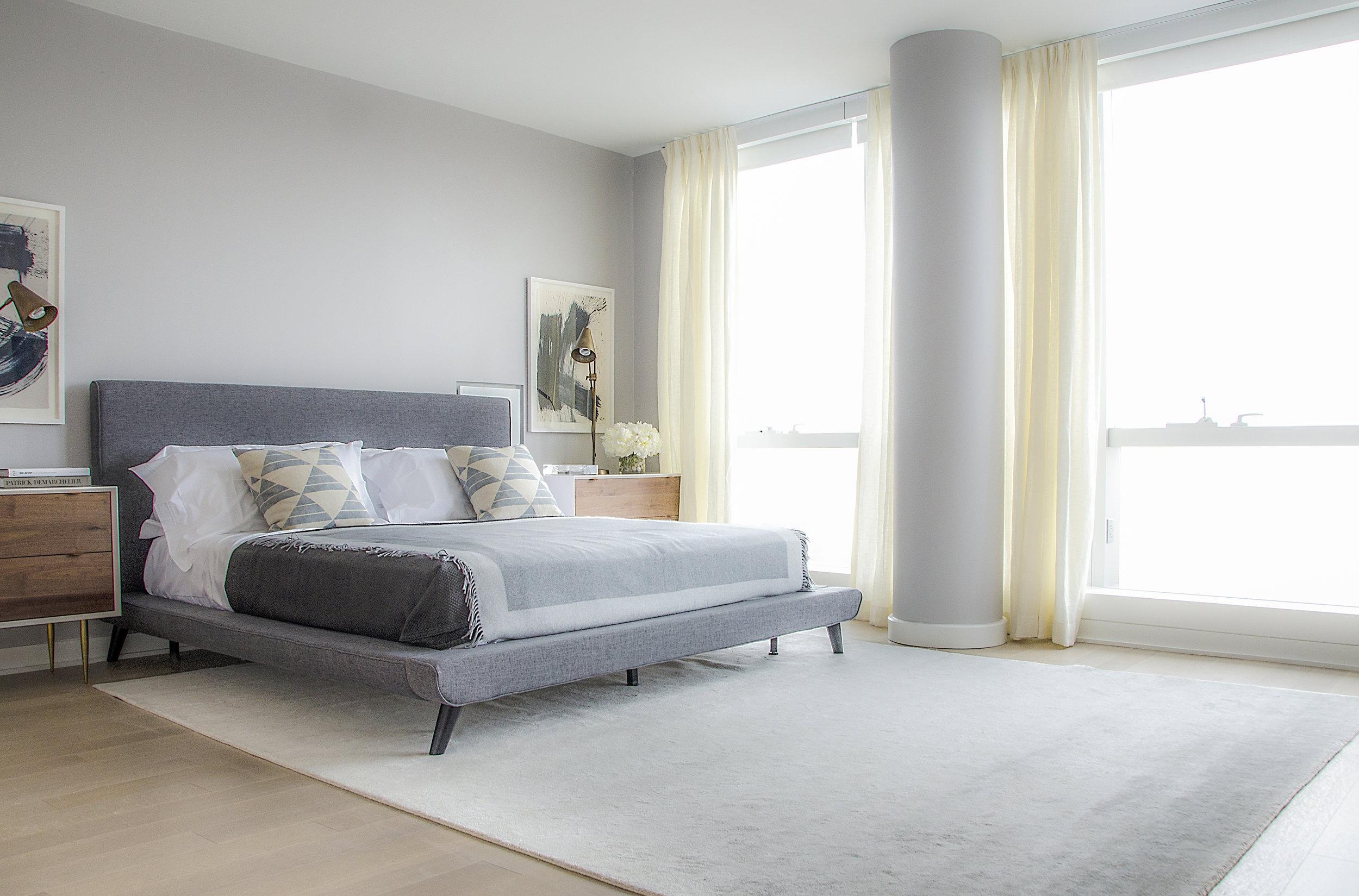Grey Bedroom - photo by Andrew Werner.jpg