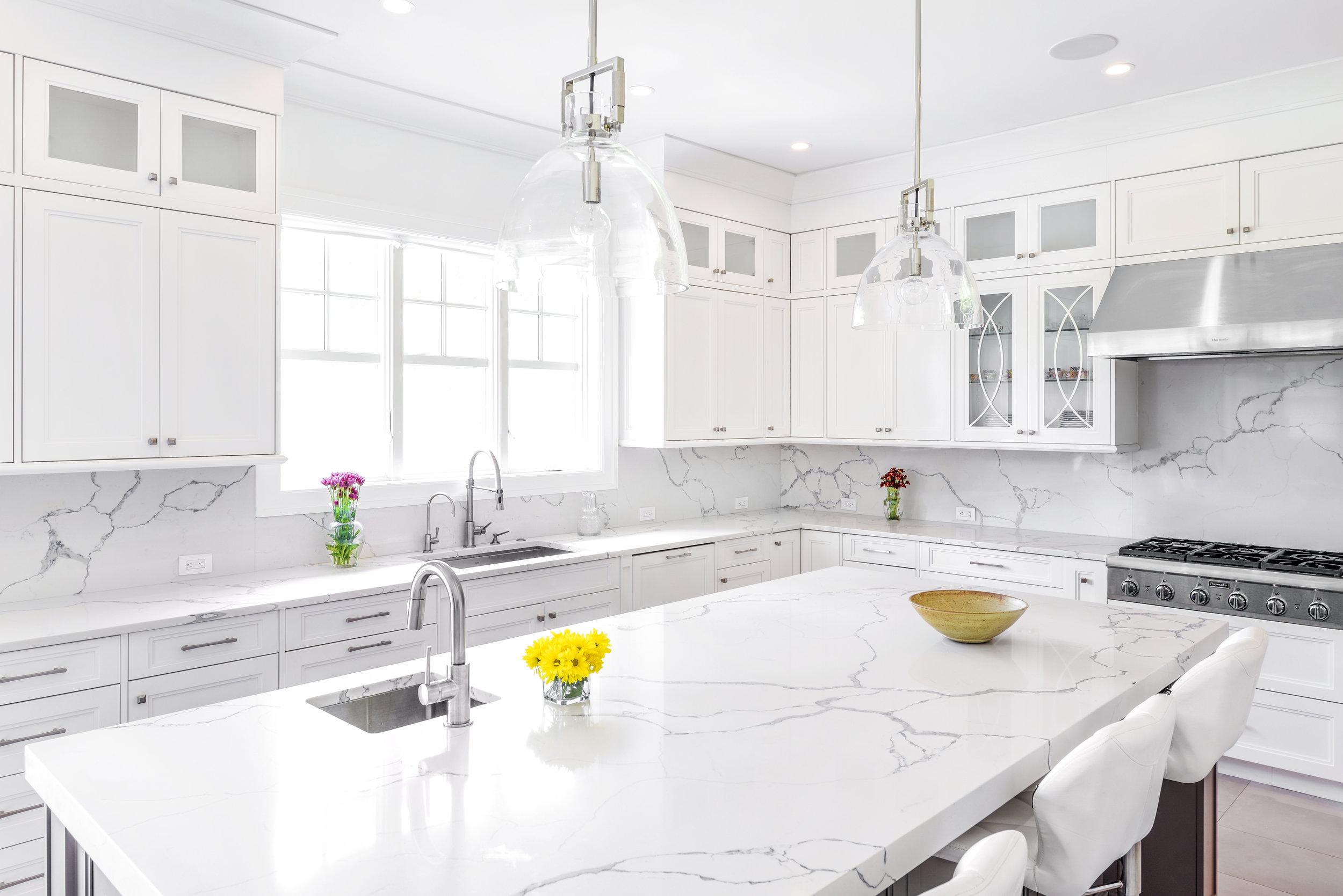 Prestige Custom Kitchen - AHW_3217 - photo by Andrew Werner.jpg