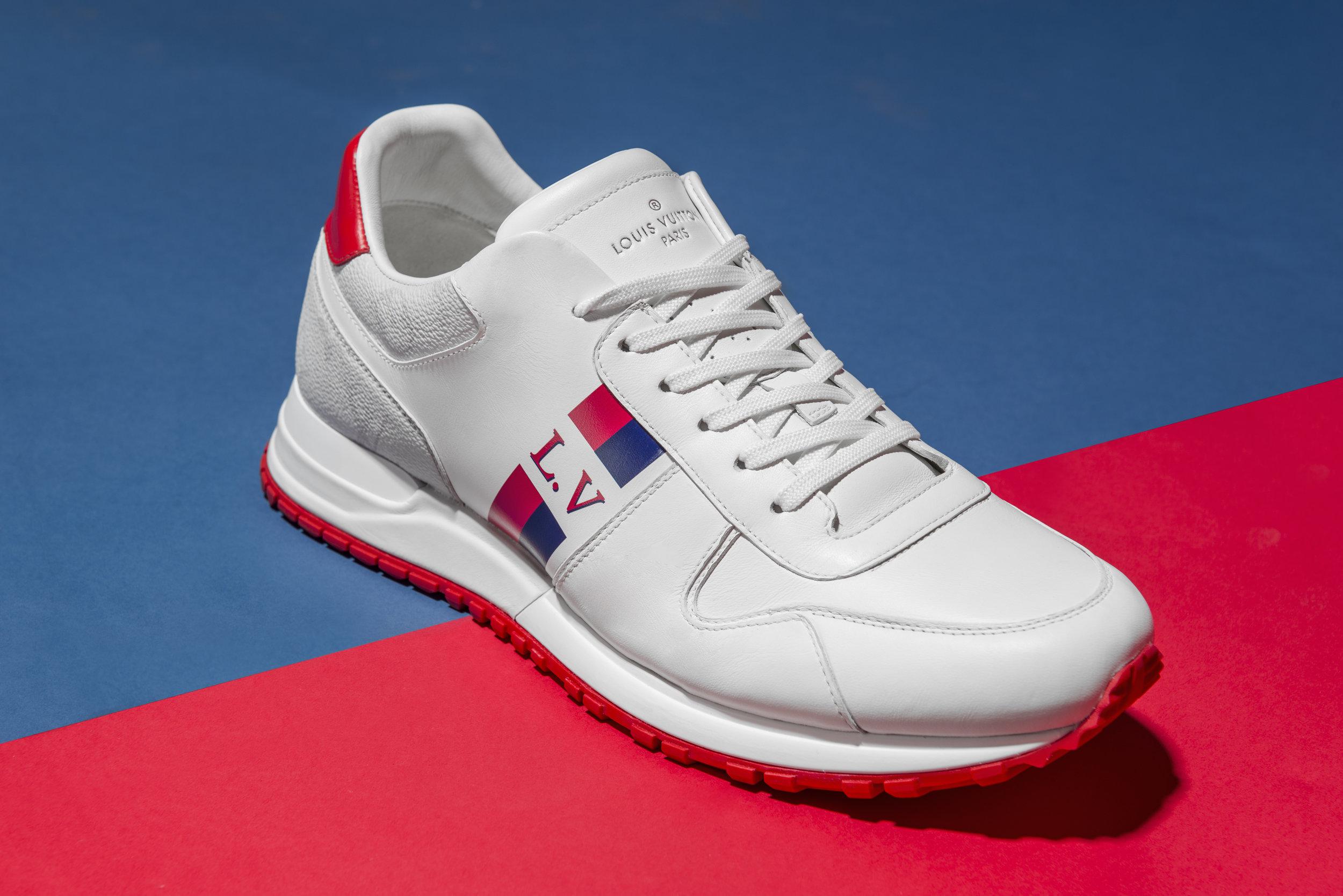 LV Sneaker - photo by Andrew Werner.jpg