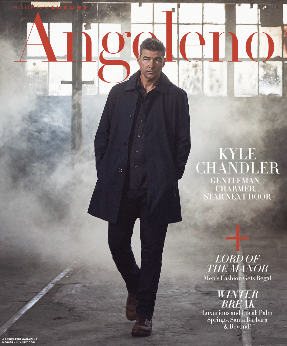 Modern Luxury Cover - Angeleno.png
