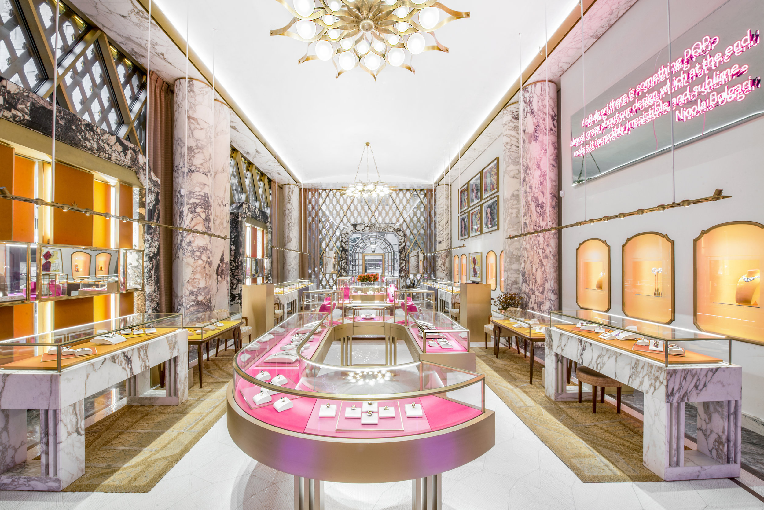BVLGARI - WILD POP Interior b2f - photo by Andrew Werner, AHW_5581.jpg