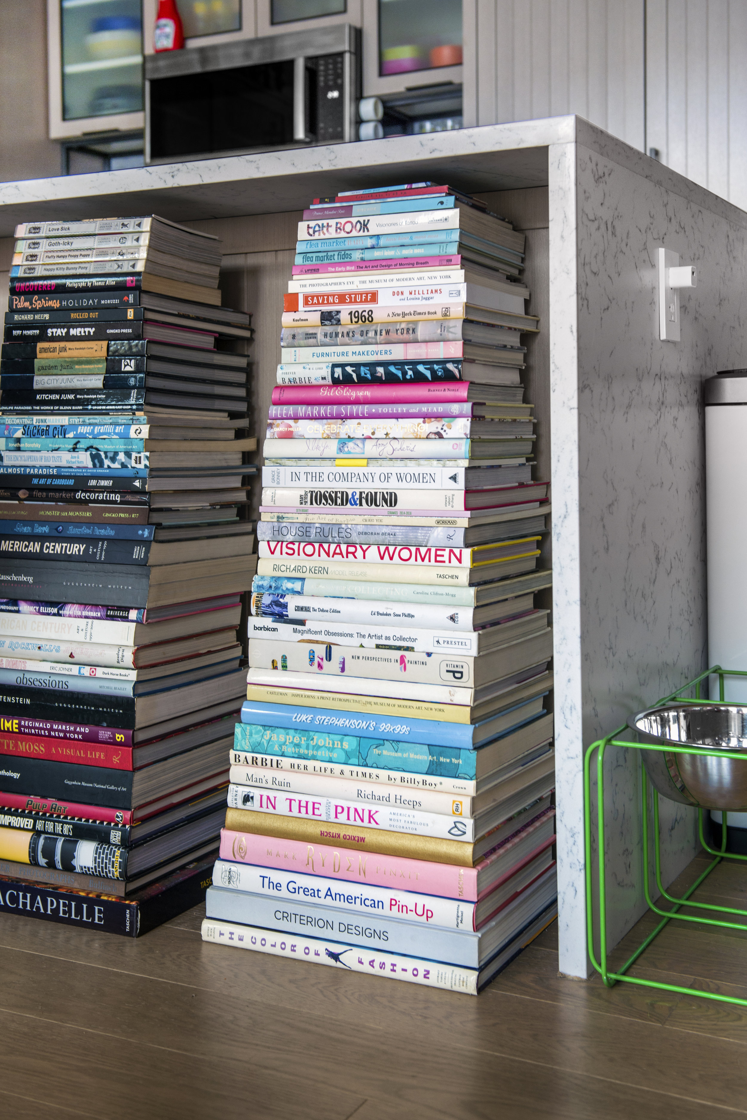 Books - AHW_4357 - photo by Andrew Werner.jpg