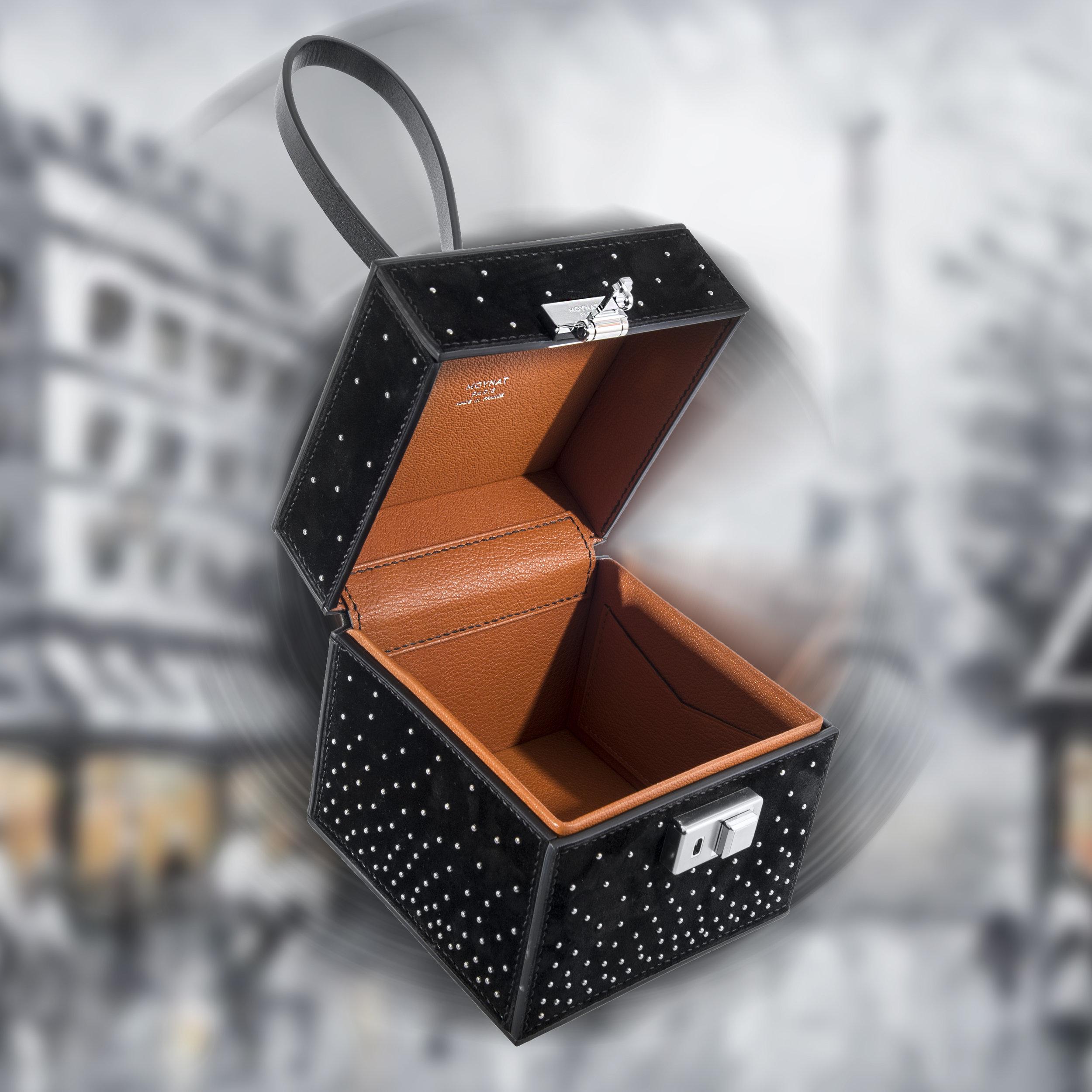 Moynat Paris swinging bag - photo by Andrew Werner.jpg