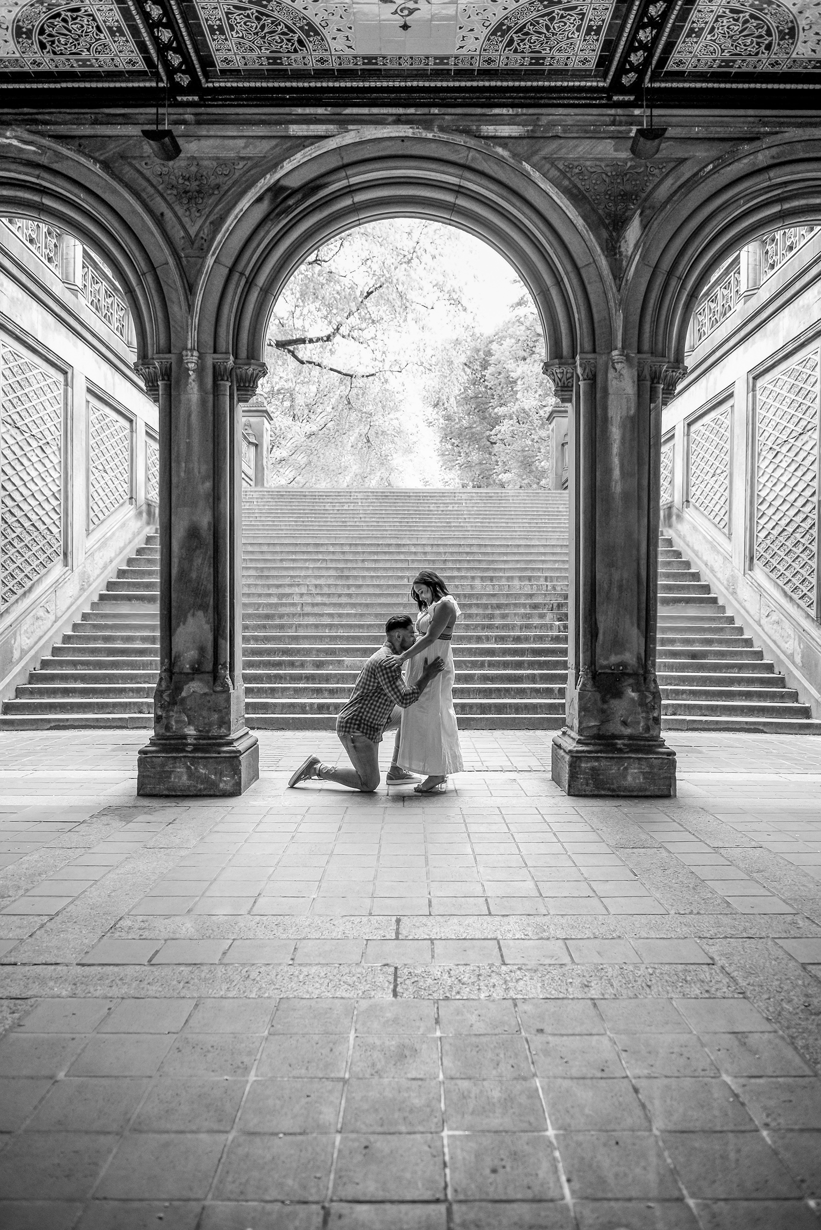 Carey and Adam Maternity Shoot 5.16.19 - photo by Andrew Werner .jpg