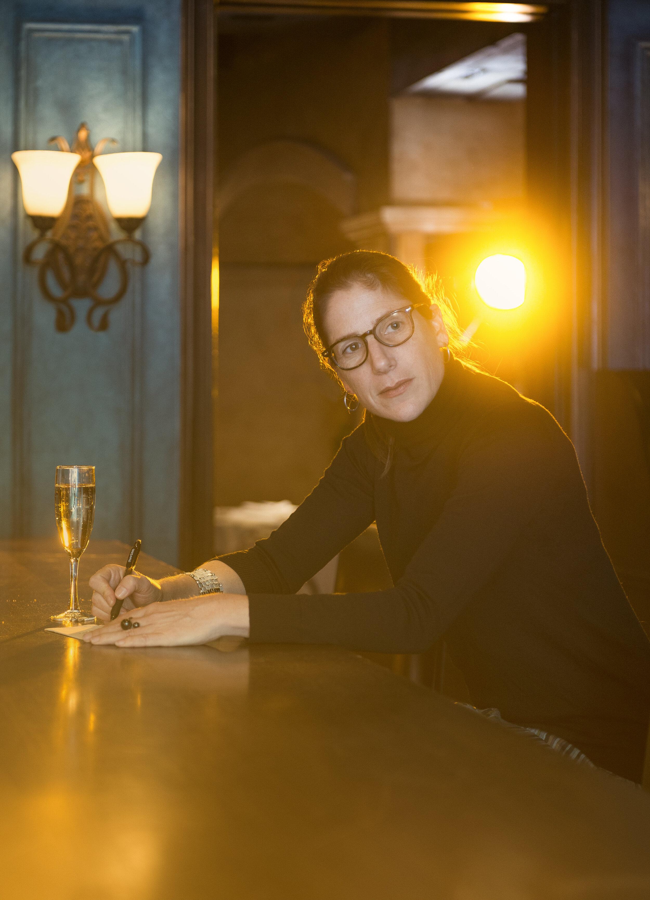 Anne Kauffmann by Andrew Werner.jpg