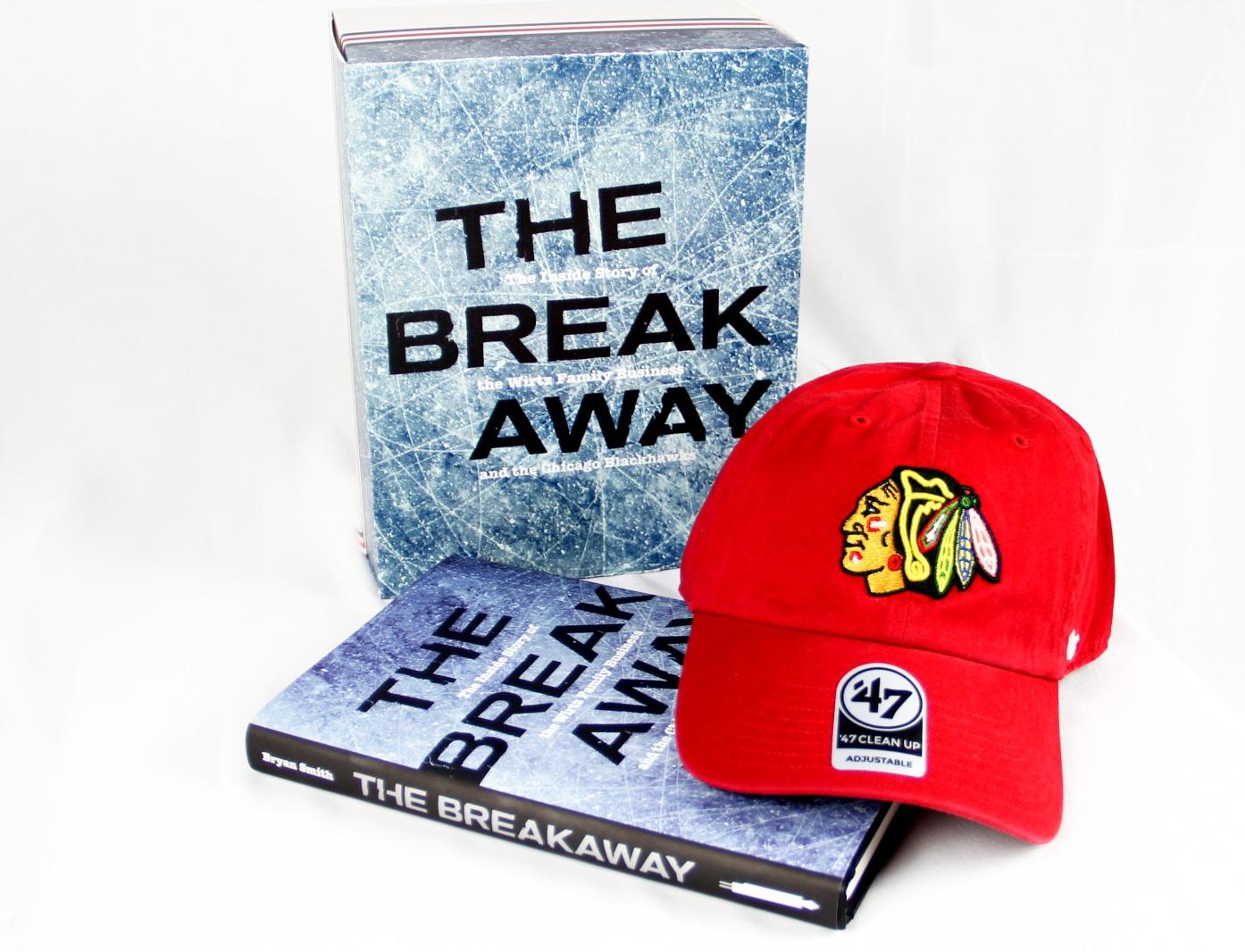 Breakaway+small.jpg