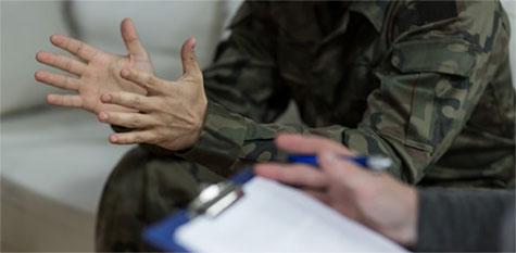 defence-thumb.jpg