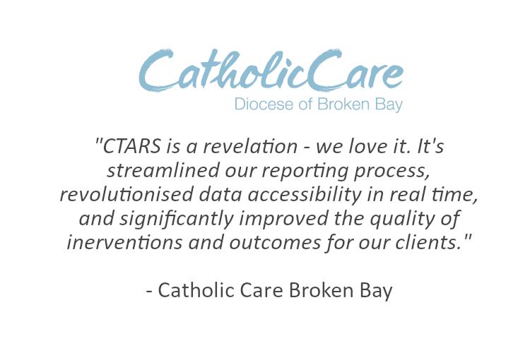 CatholicCareBrokenBayTestimonial.png