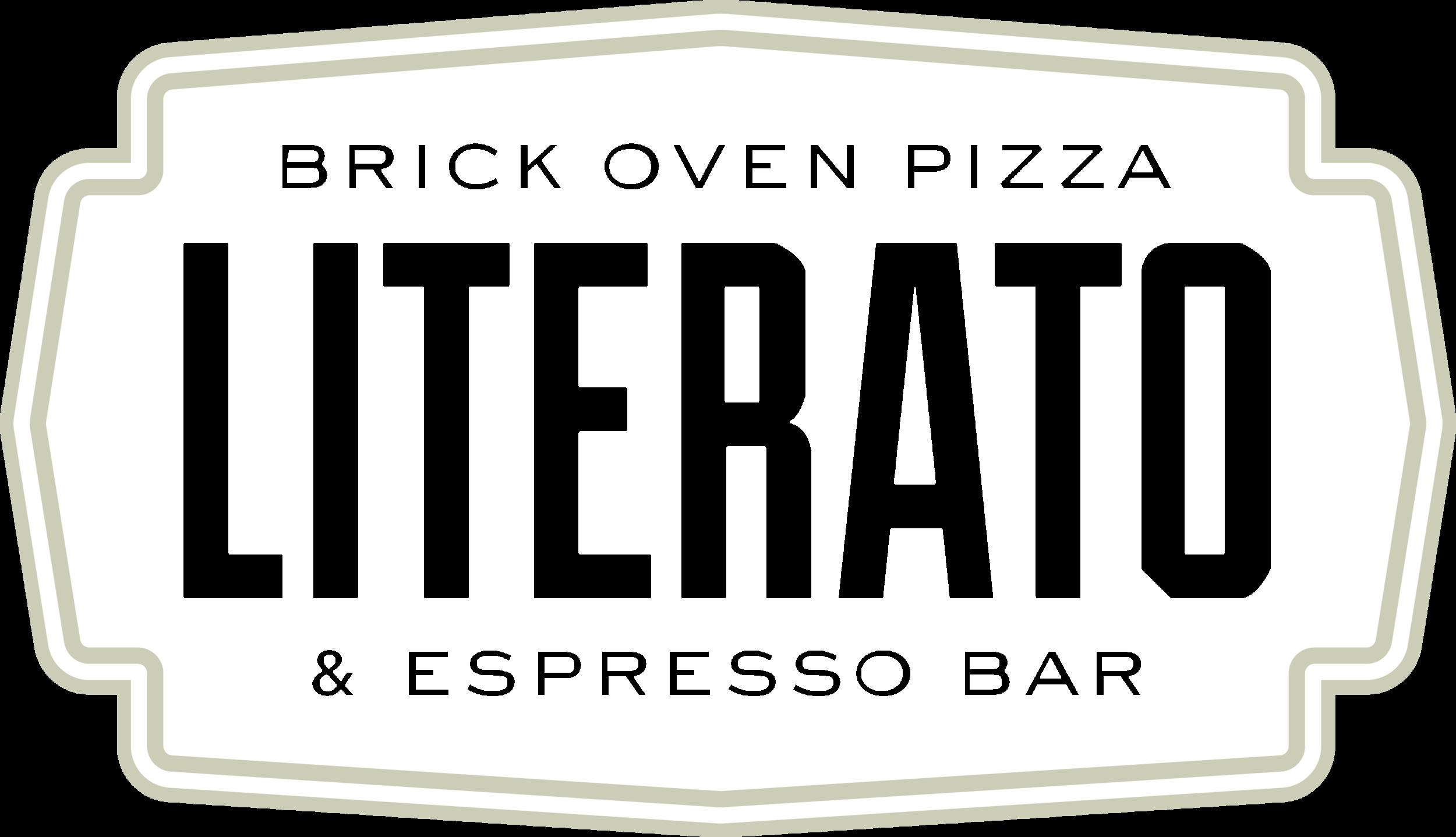 Literato logo.png