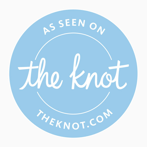 the-knot.jpg